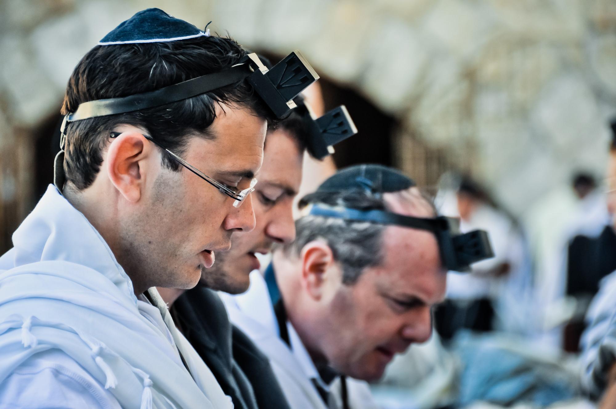 Israël 2010-31