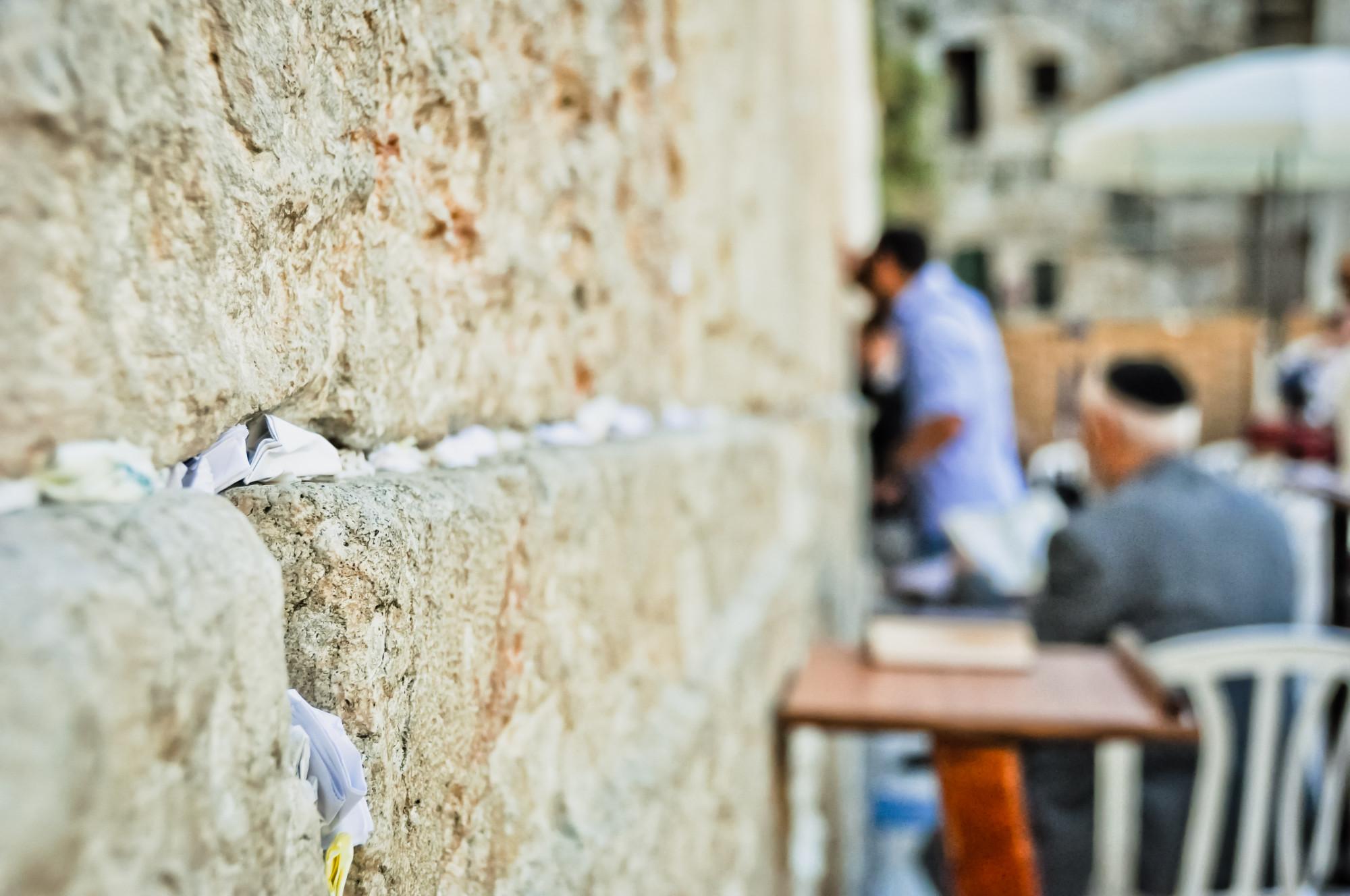 Israël 2010-37