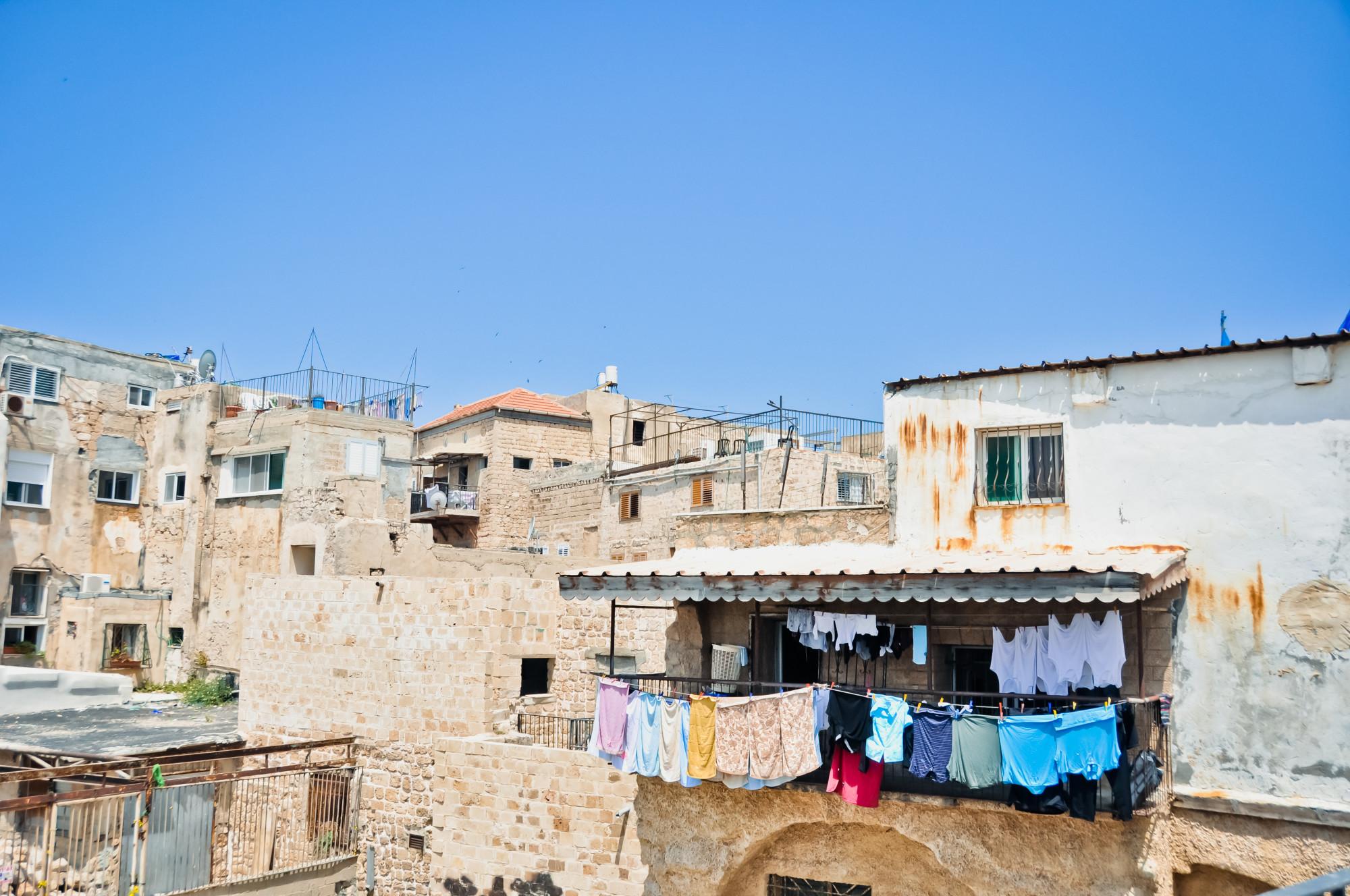 Israël 2010-47
