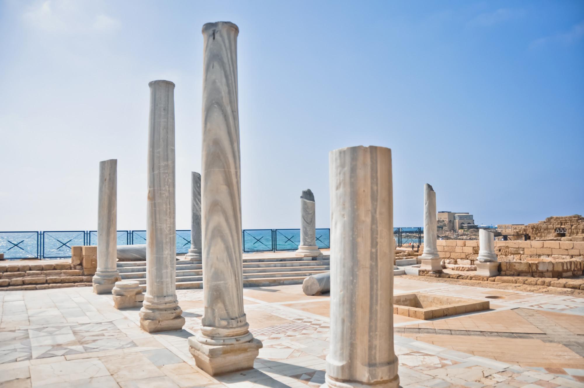 Israël 2010-54