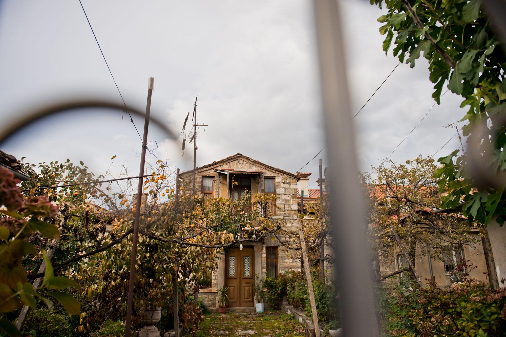 Albanië 2015-241
