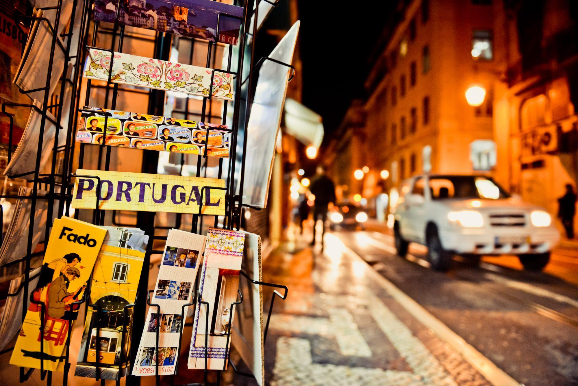 Lissabon 2014-32