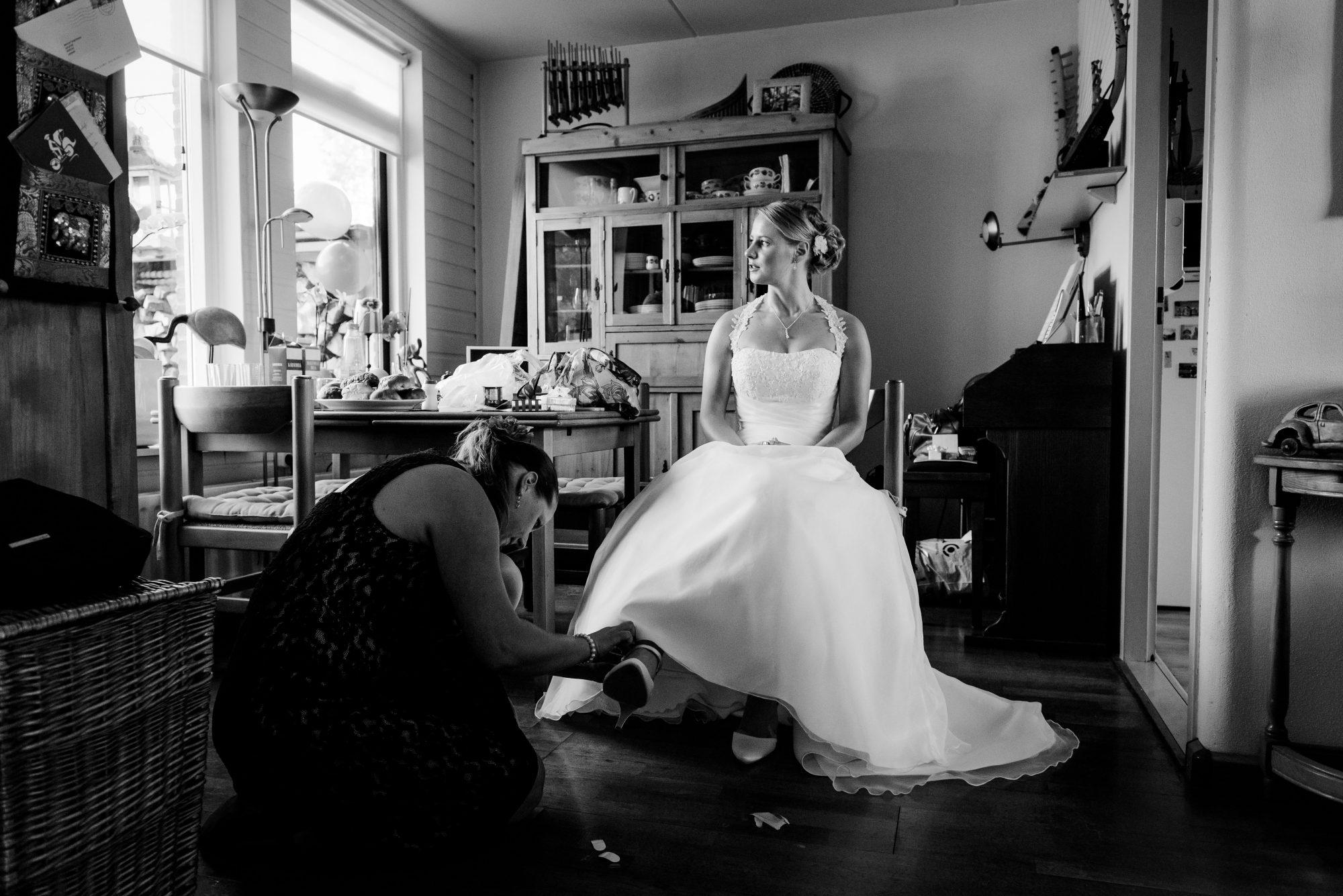 bruiloft-joost-hanneke-104