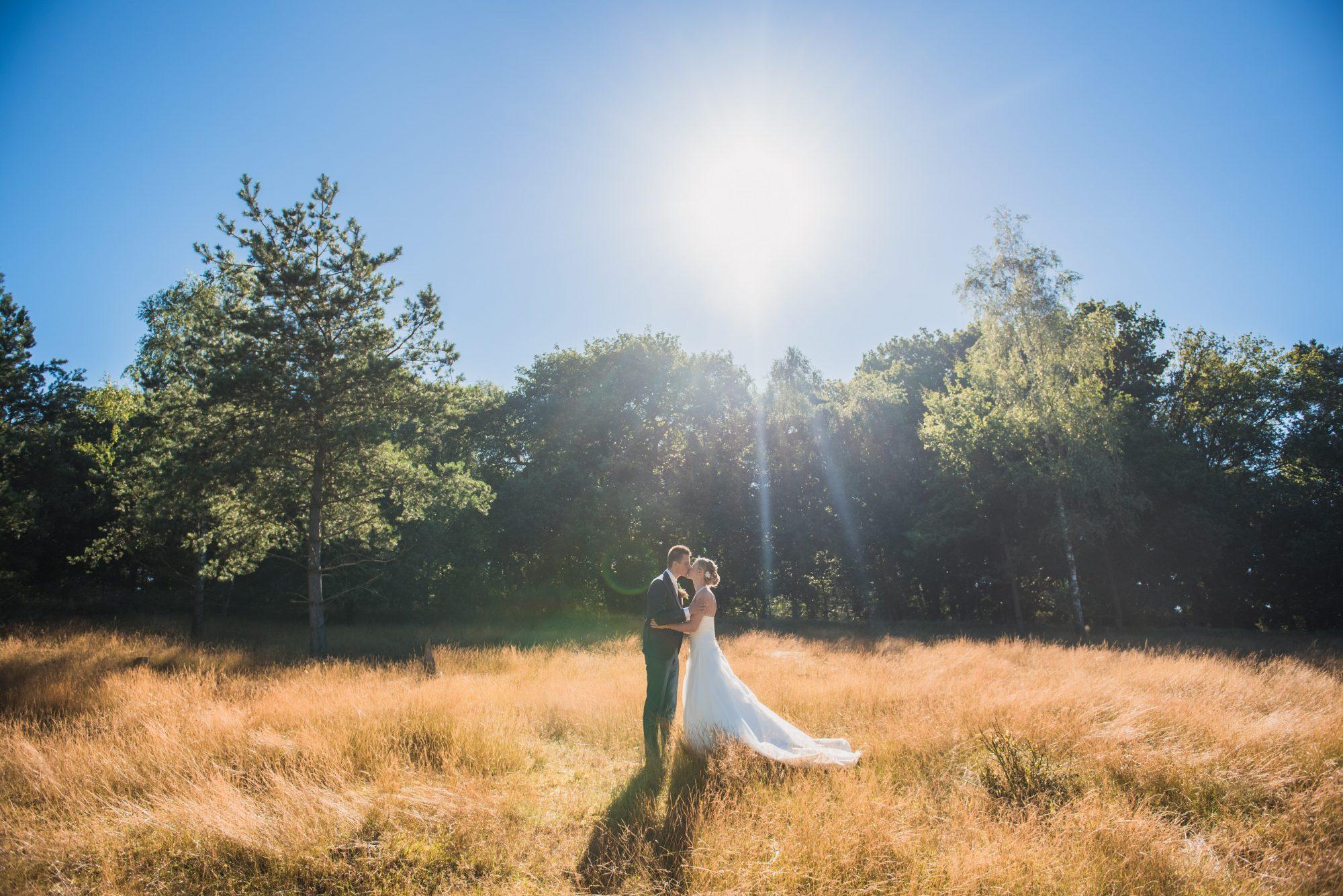 bruiloft-joost-hanneke-163
