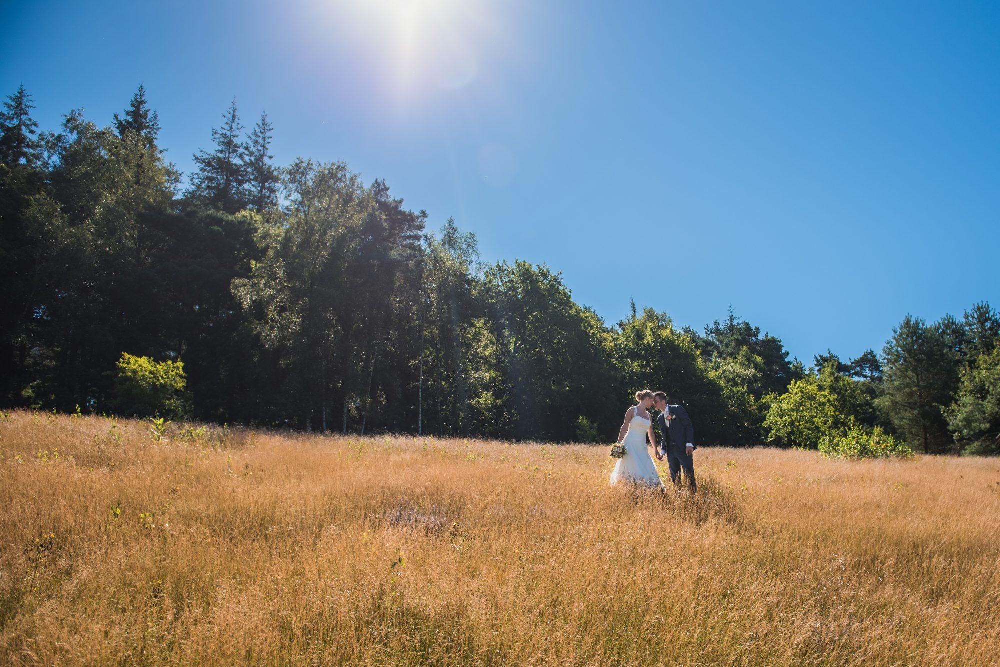 bruiloft-joost-hanneke-217