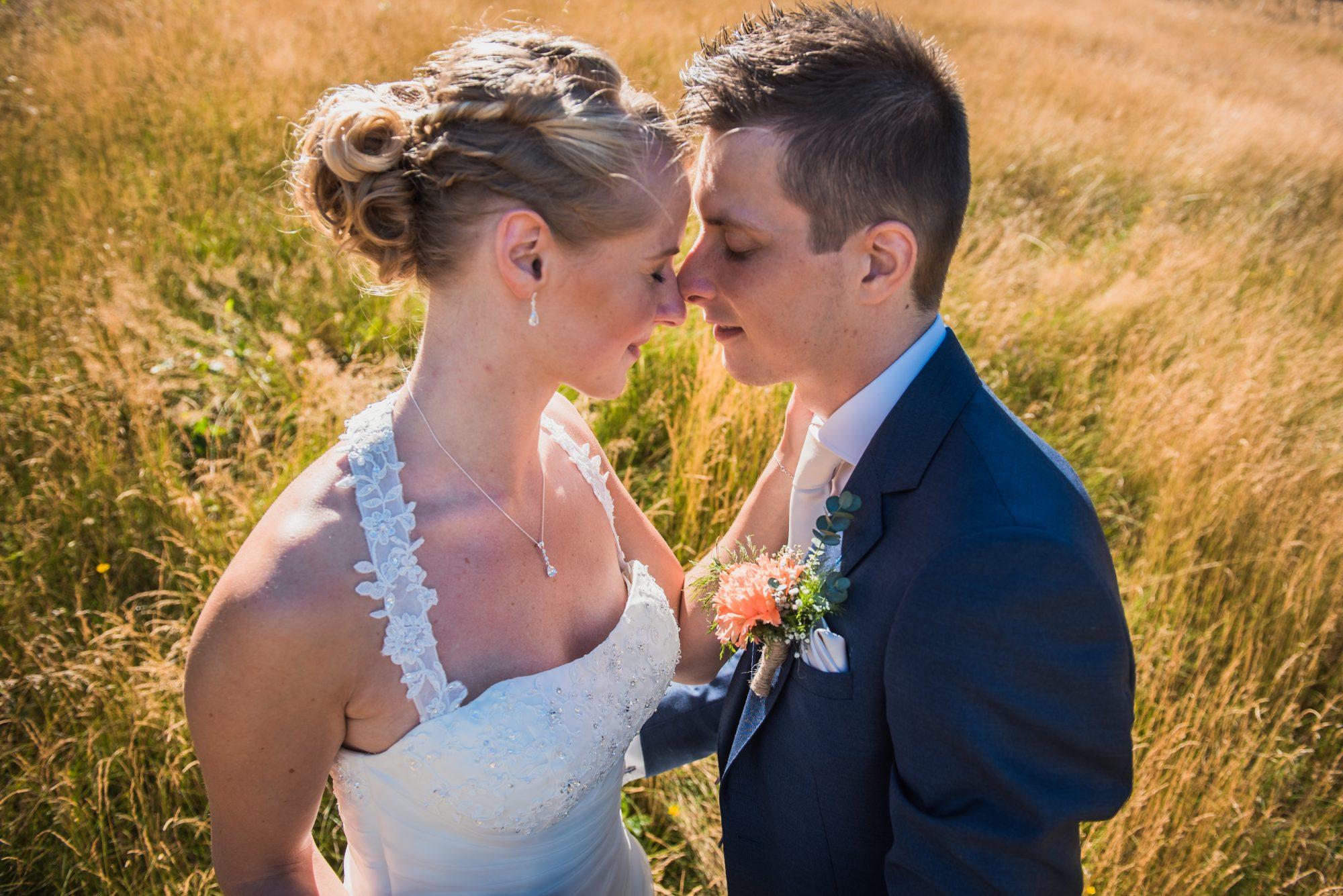 bruiloft-joost-hanneke-221