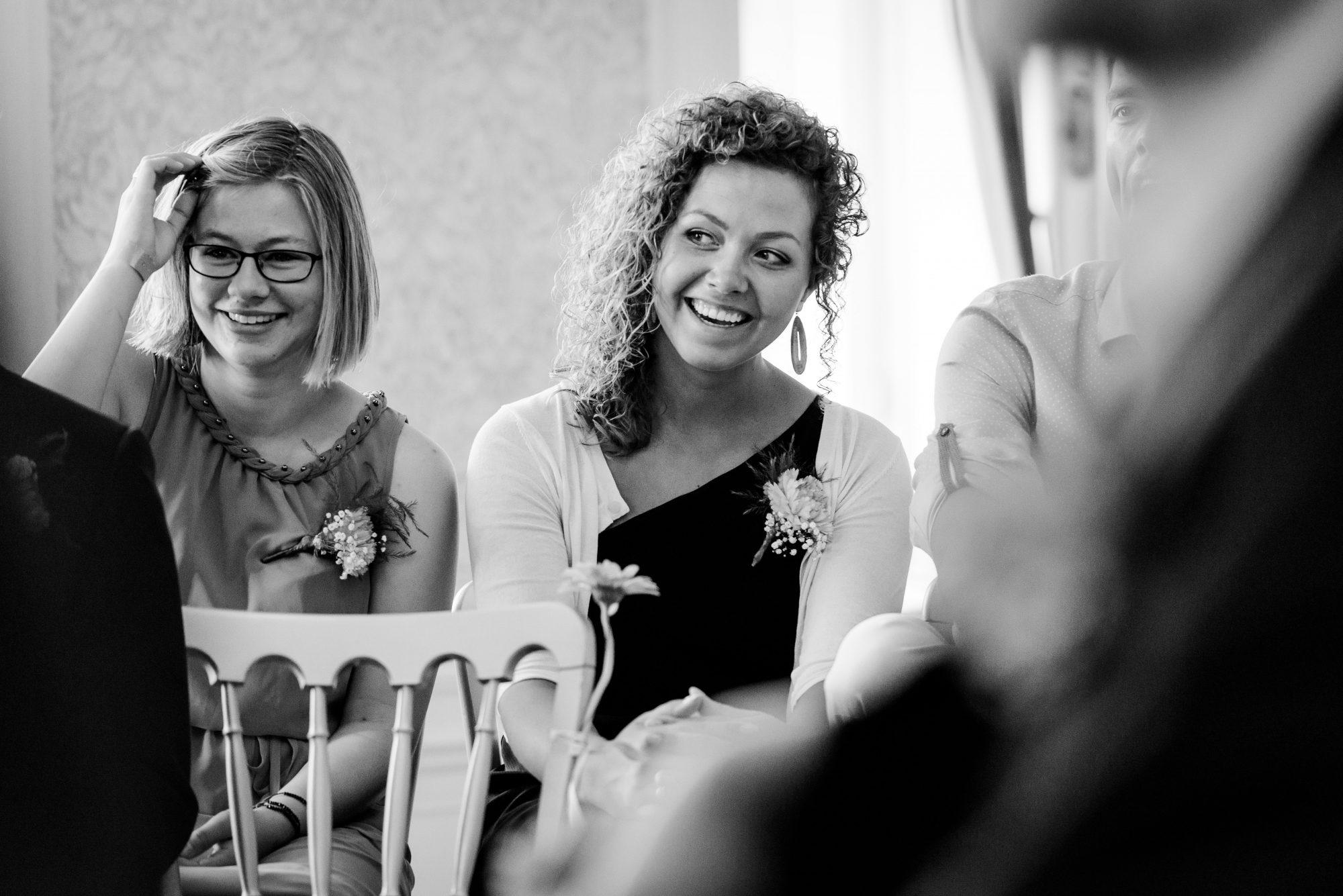 bruiloft-joost-hanneke-287