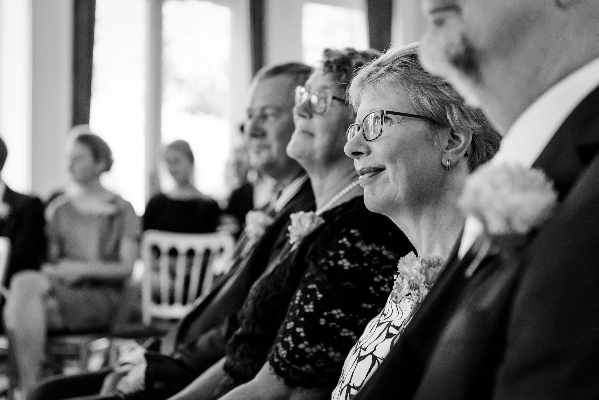 bruiloft-joost-hanneke-289