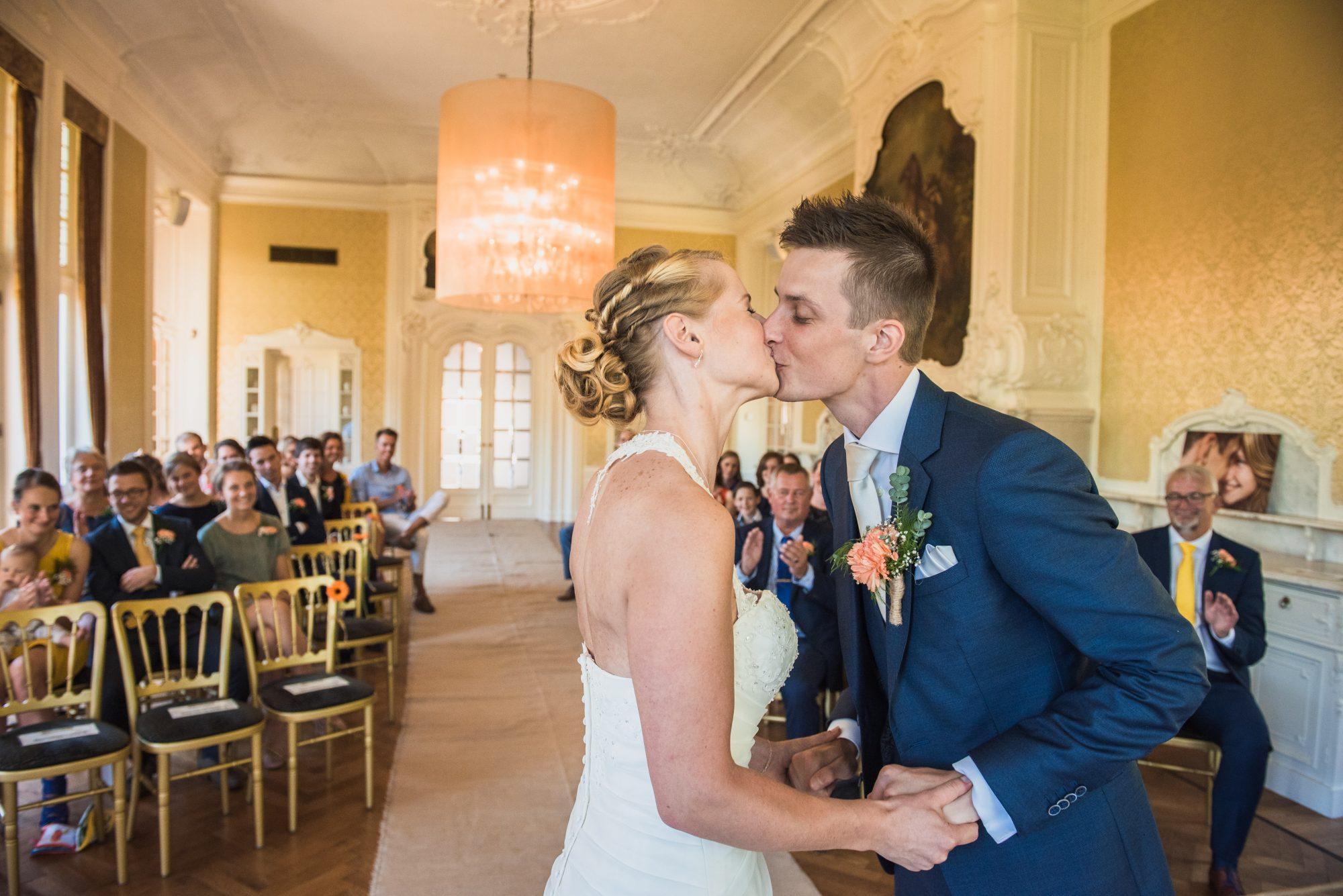 bruiloft-joost-hanneke-299