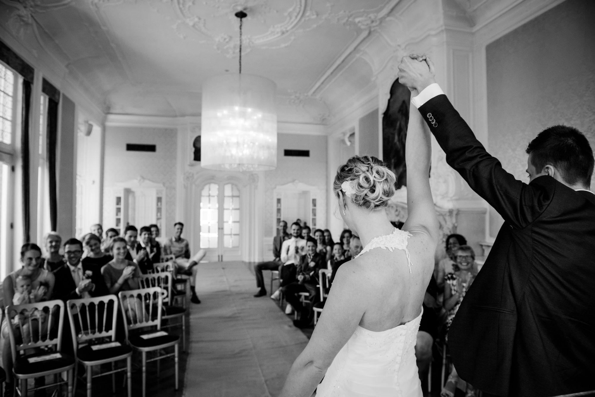 bruiloft-joost-hanneke-300