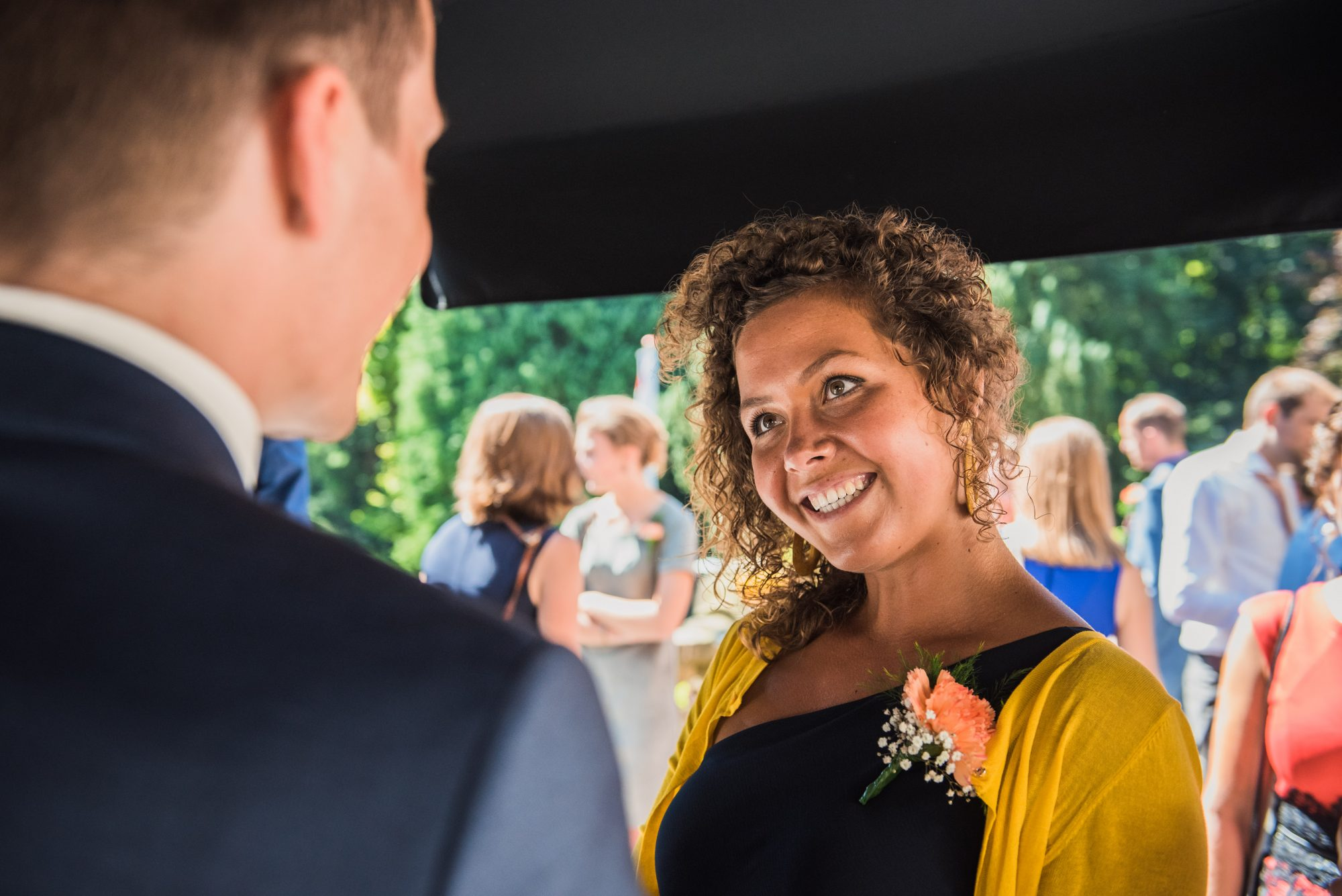 bruiloft-joost-hanneke-345