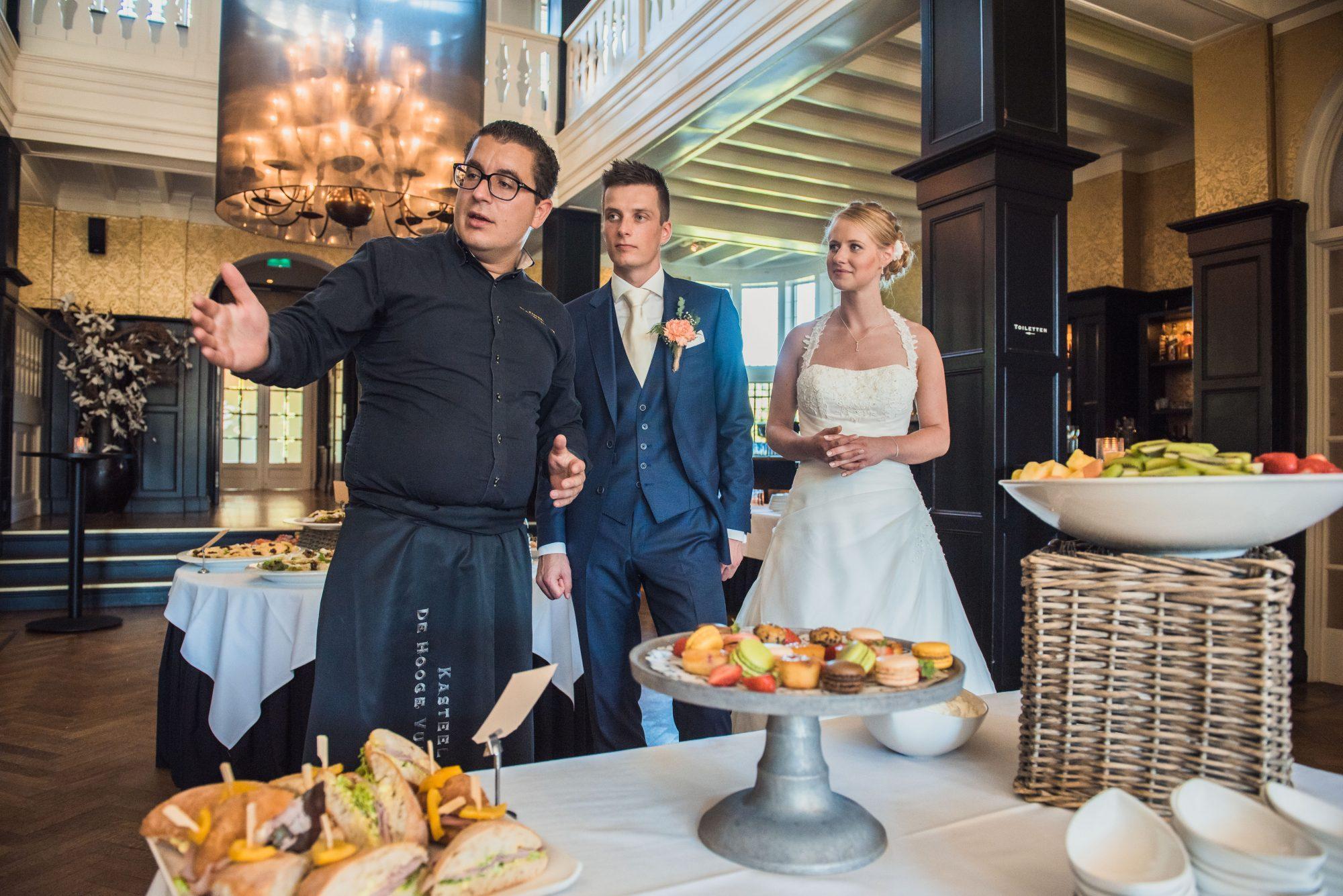 bruiloft-joost-hanneke-380