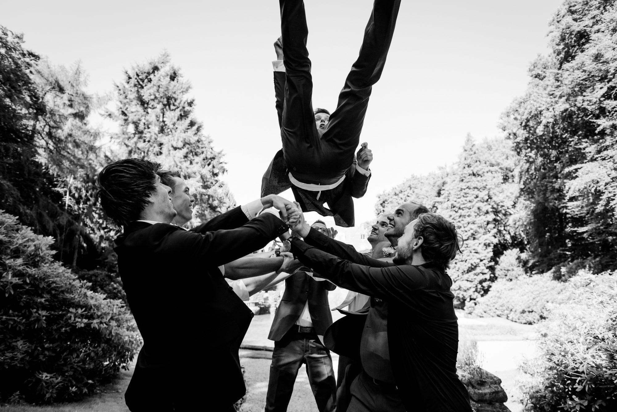 bruiloft-joost-hanneke-418