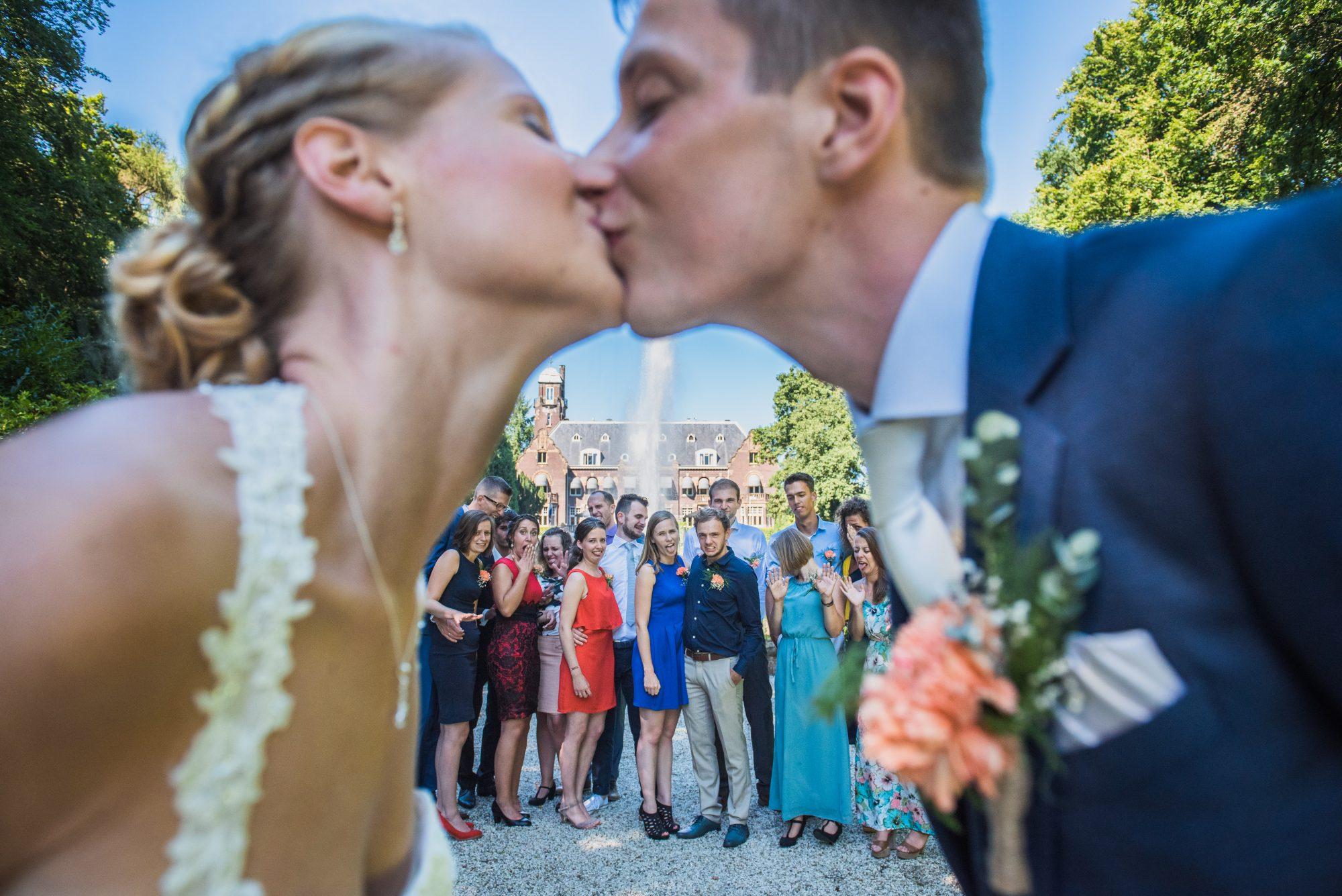 bruiloft-joost-hanneke-441