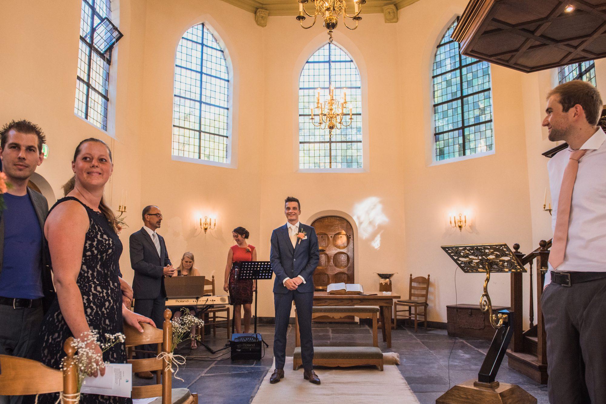 bruiloft-joost-hanneke-497