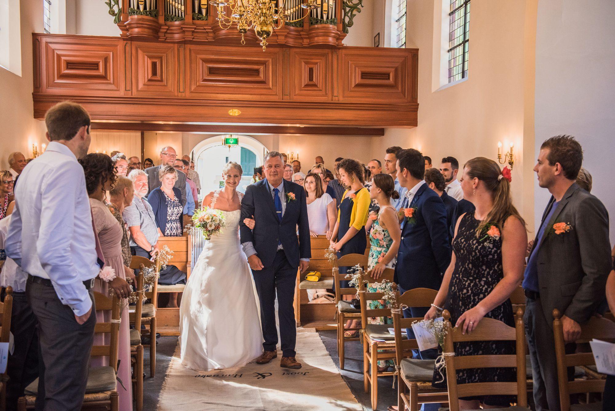 bruiloft-joost-hanneke-498
