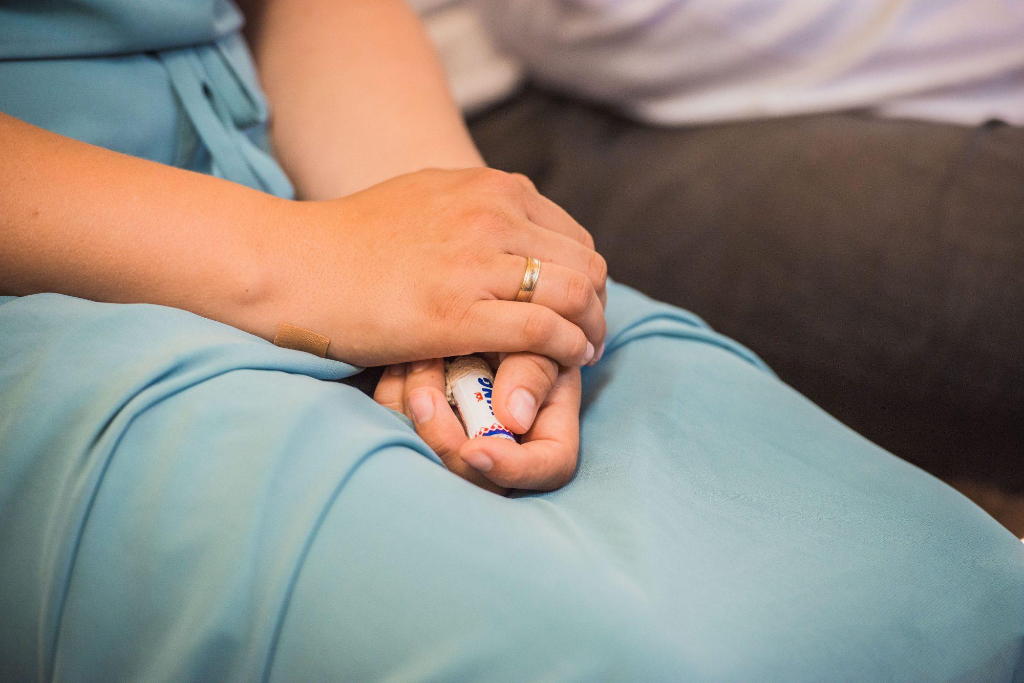 bruiloft-joost-hanneke-510