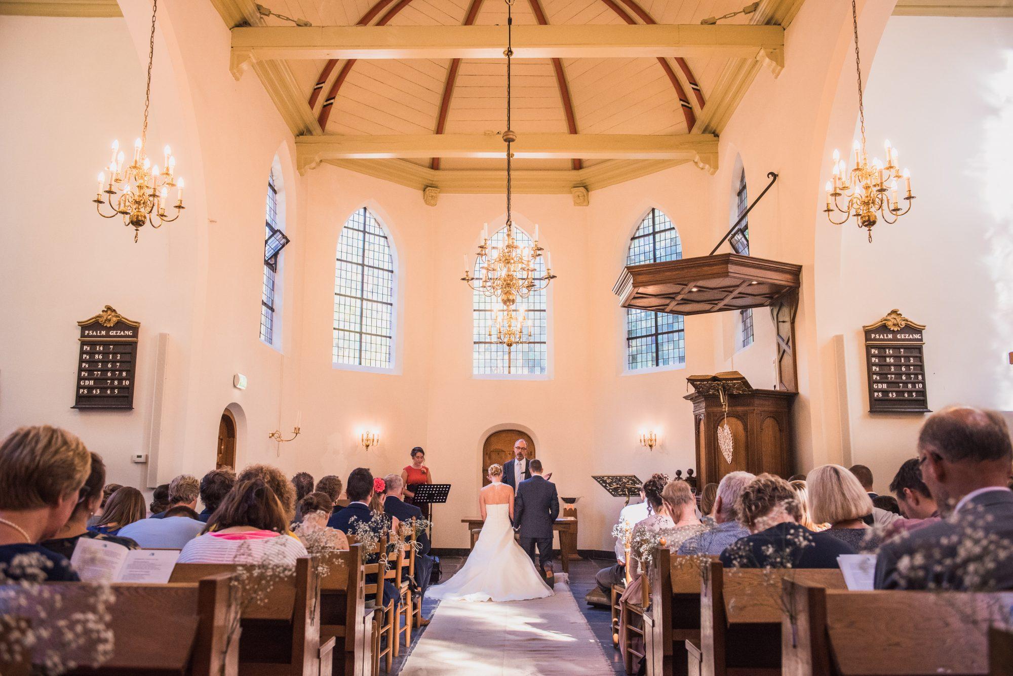 bruiloft-joost-hanneke-560