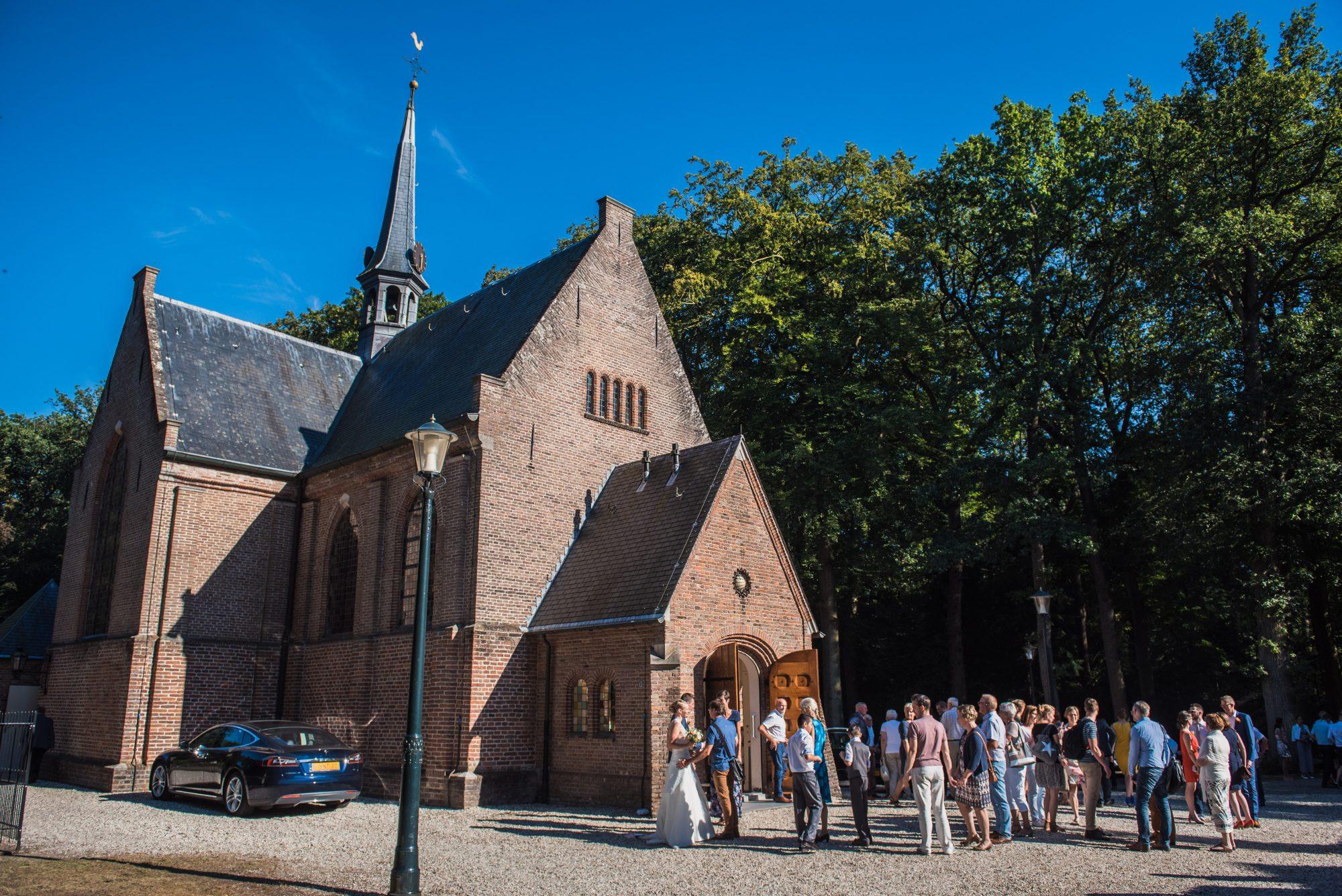 bruiloft-joost-hanneke-587