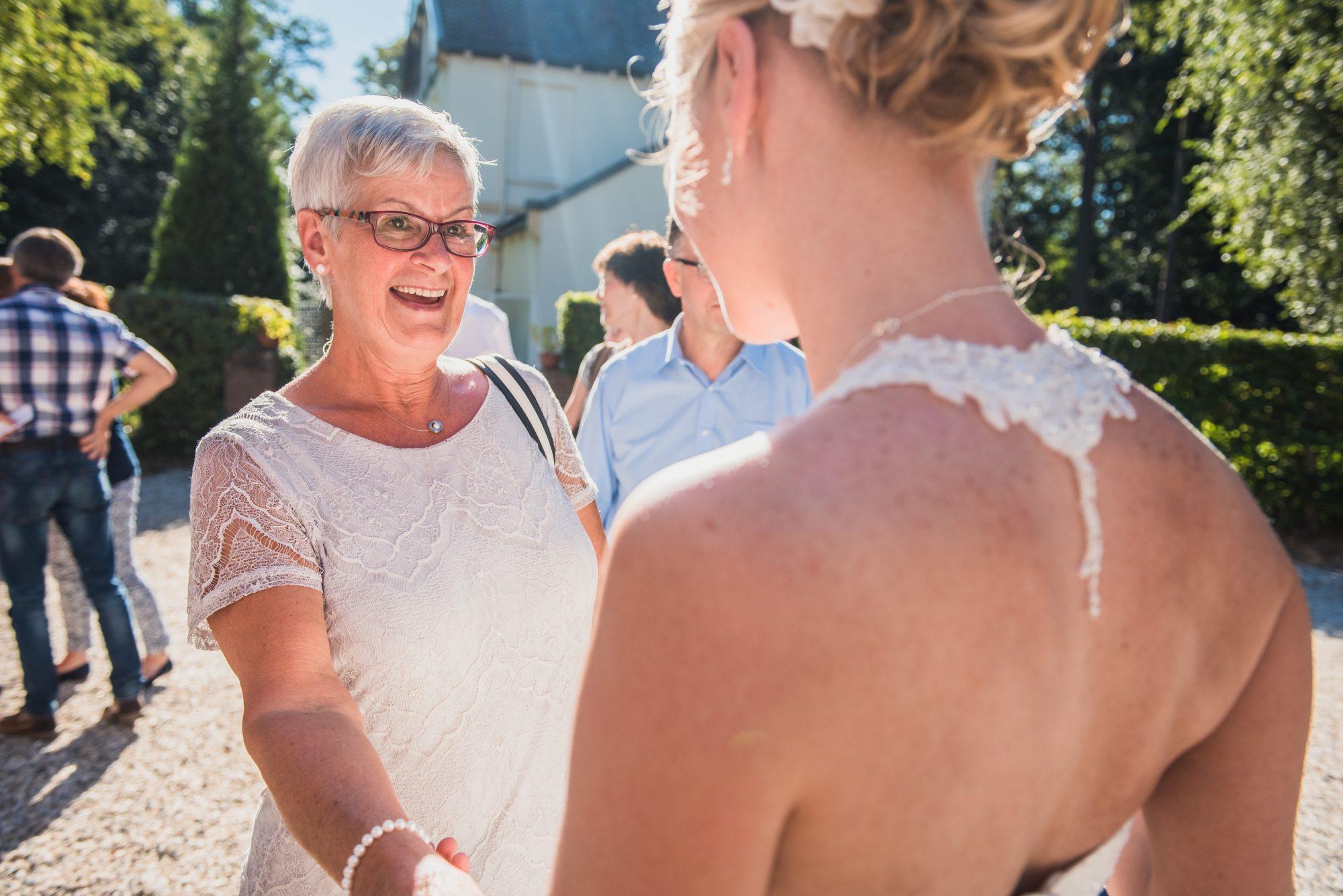 bruiloft-joost-hanneke-596