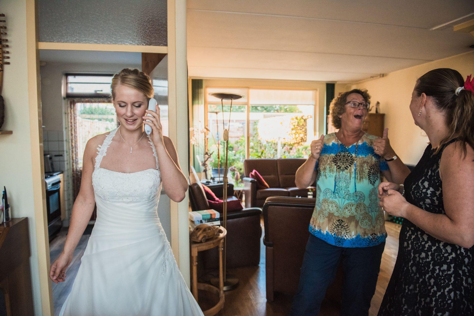 bruiloft-joost-hanneke-66