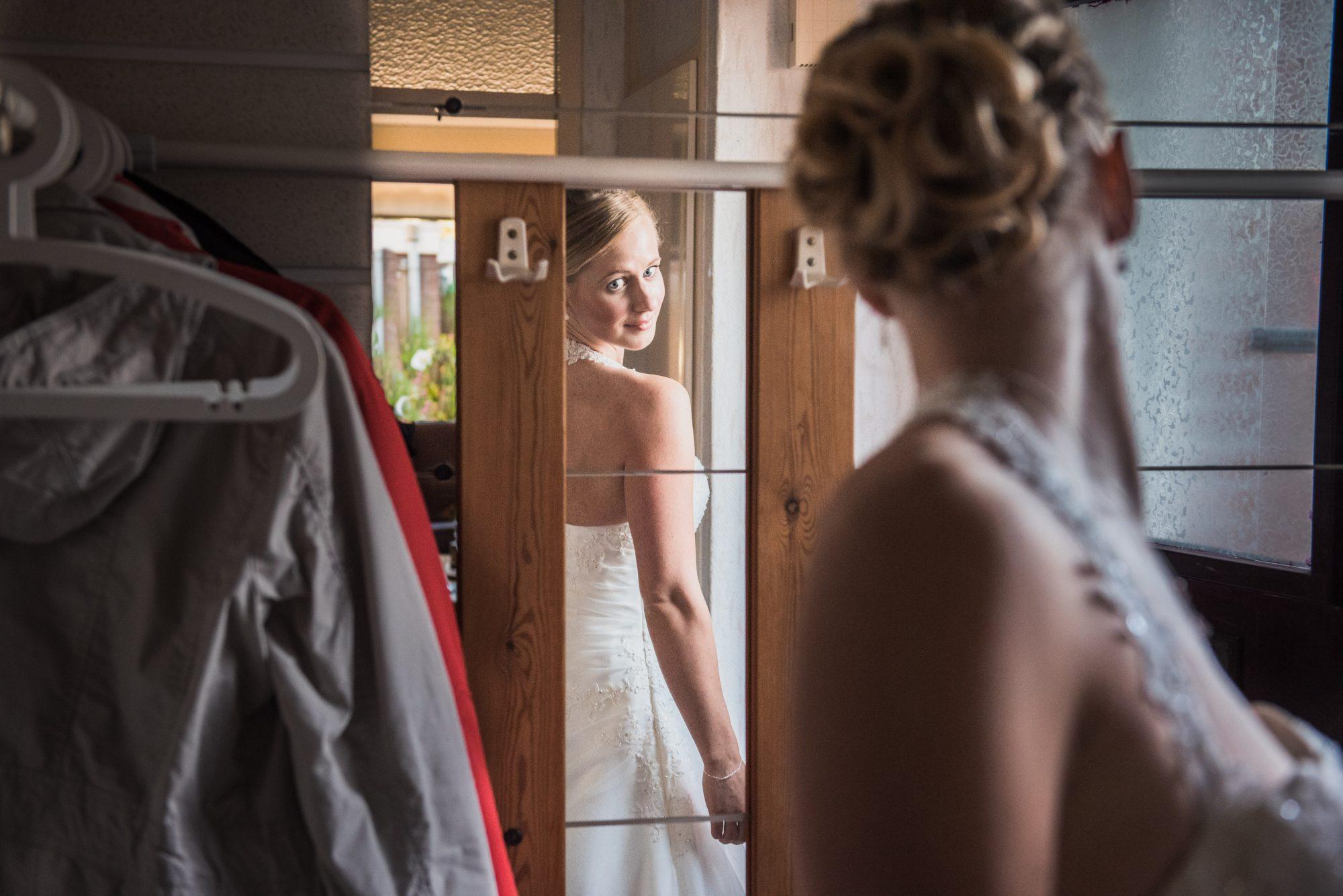 bruiloft-joost-hanneke-71