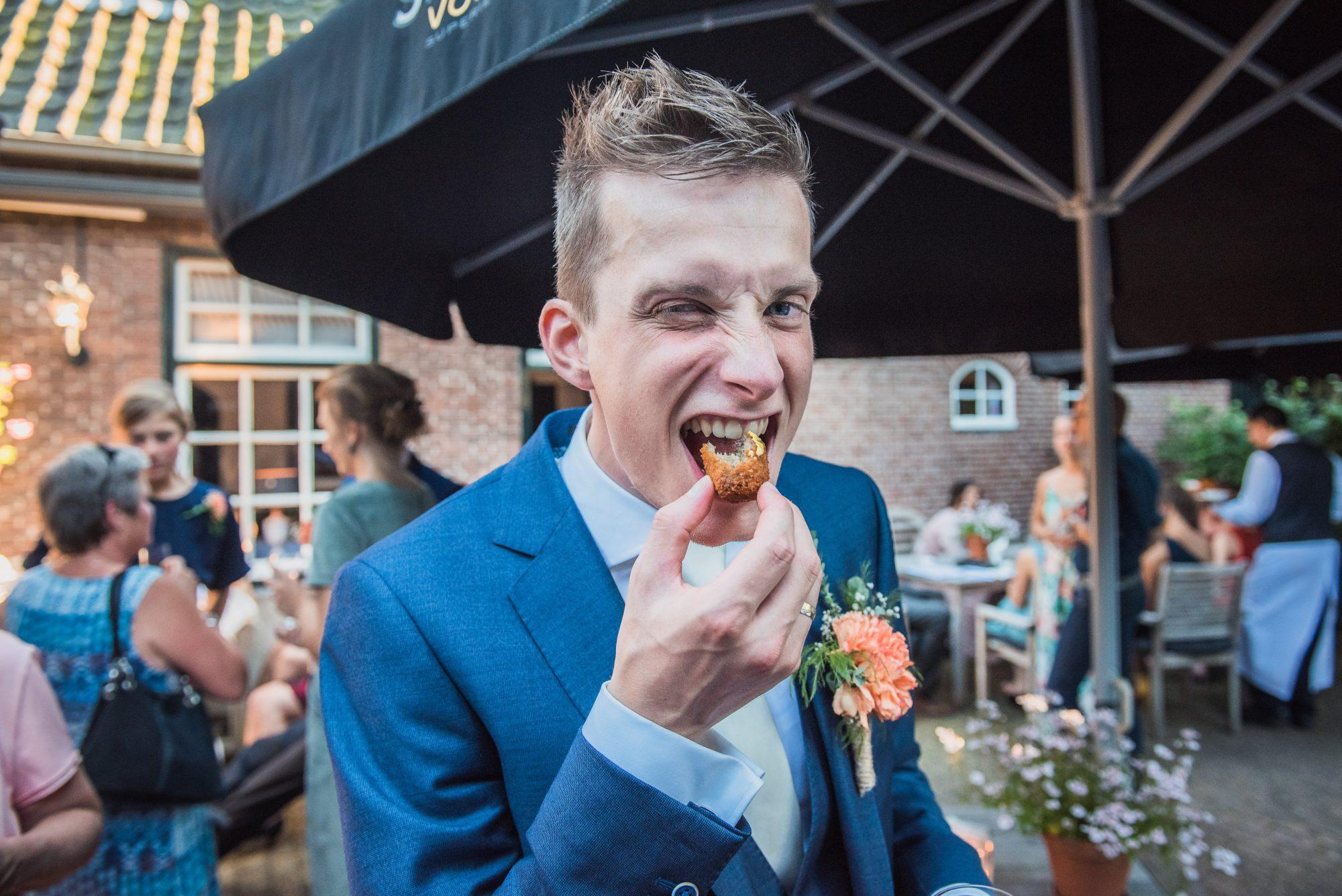 bruiloft-joost-hanneke-714