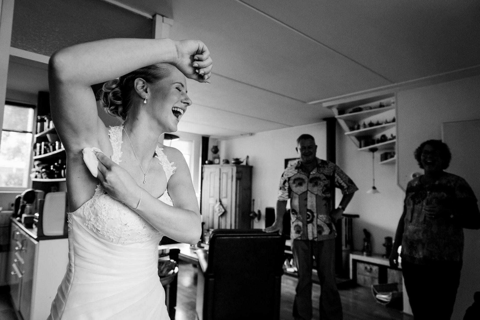 bruiloft-joost-hanneke-88