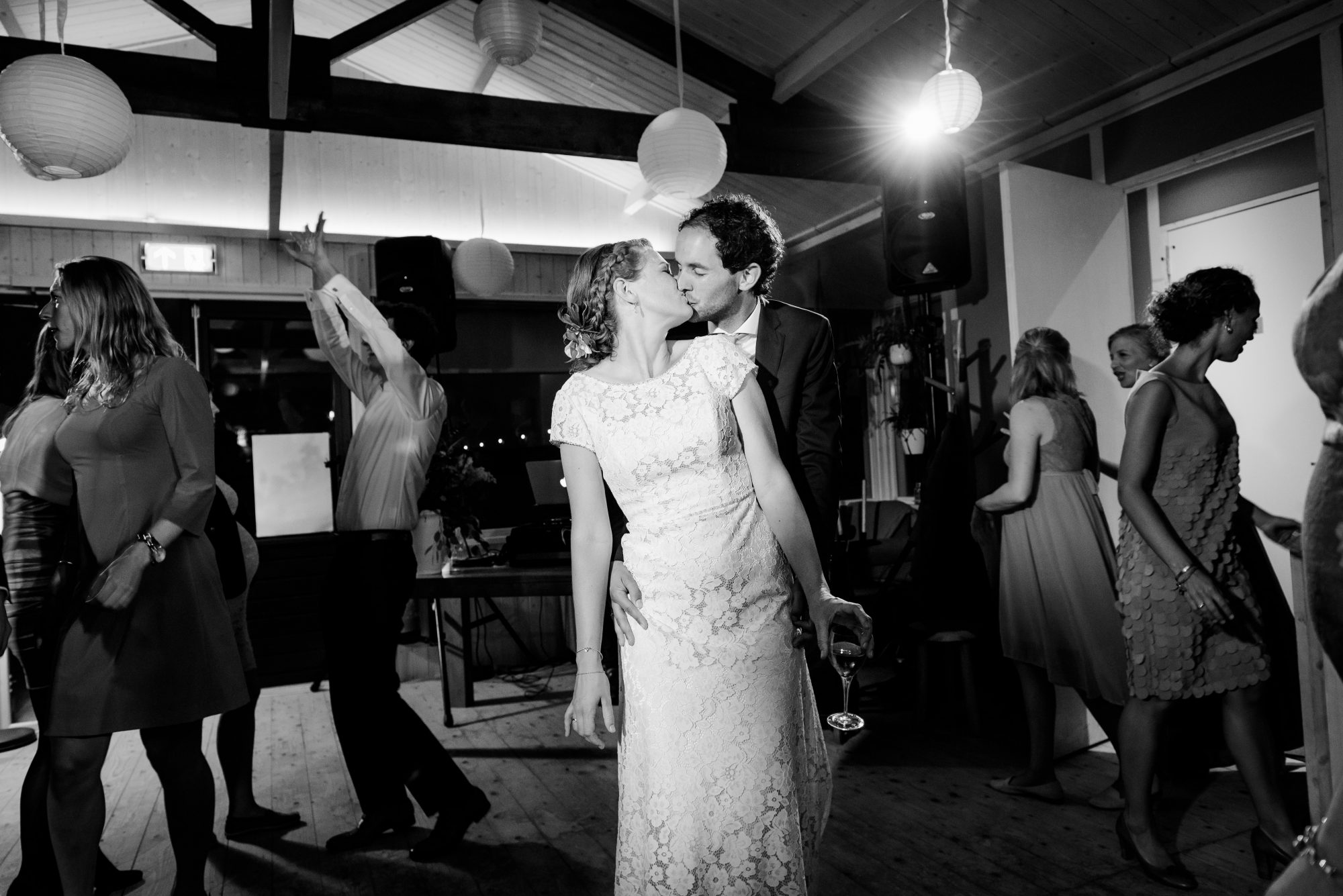bruiloft-remco-elise-1068