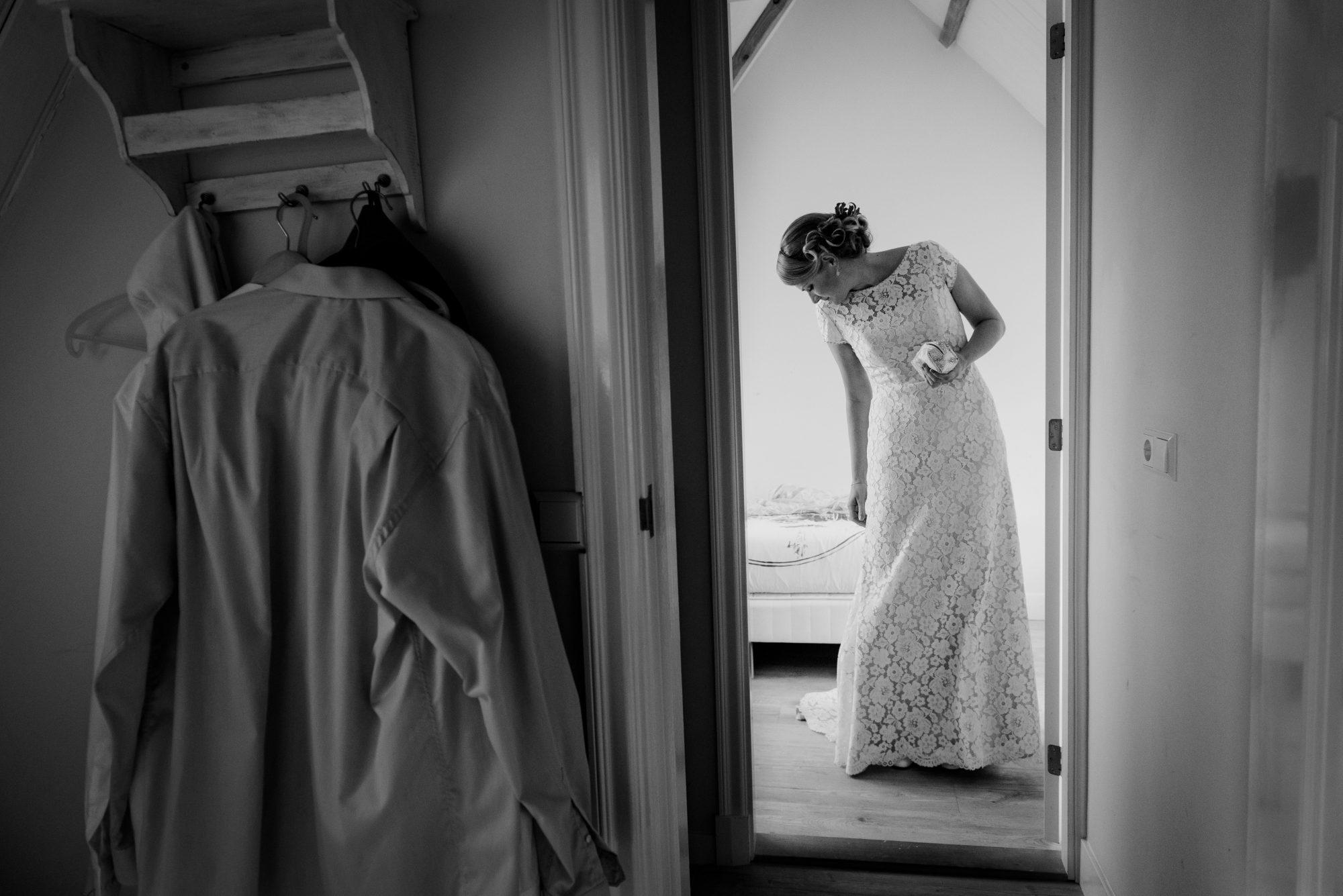 bruiloft-remco-elise-33