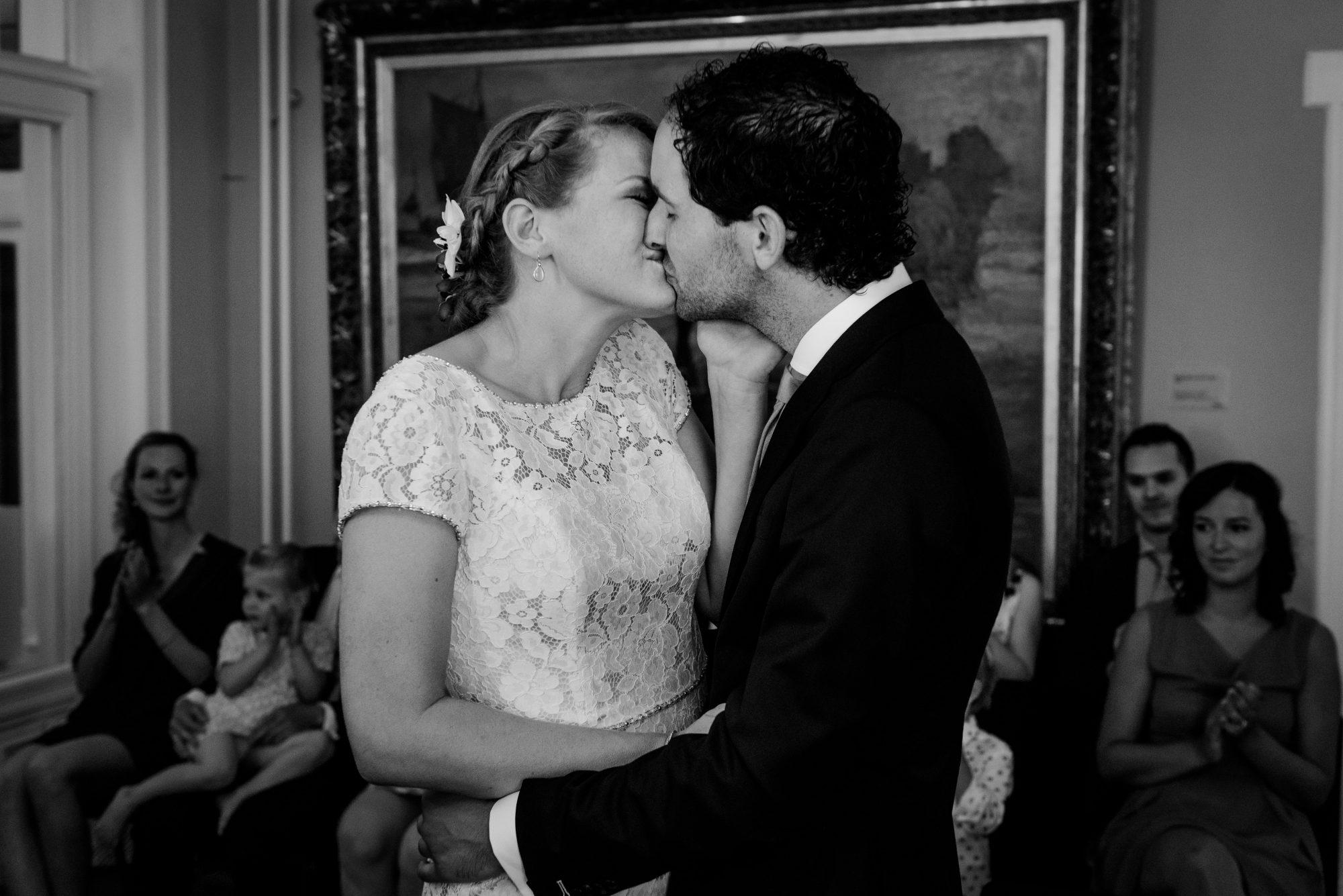 bruiloft-remco-elise-333