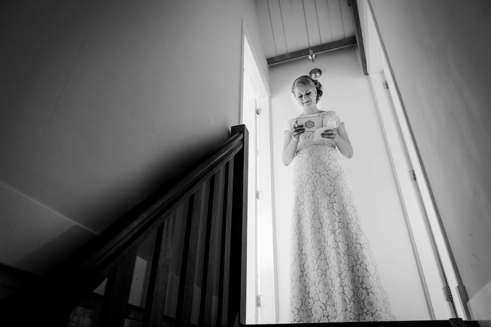 bruiloft-remco-elise-45
