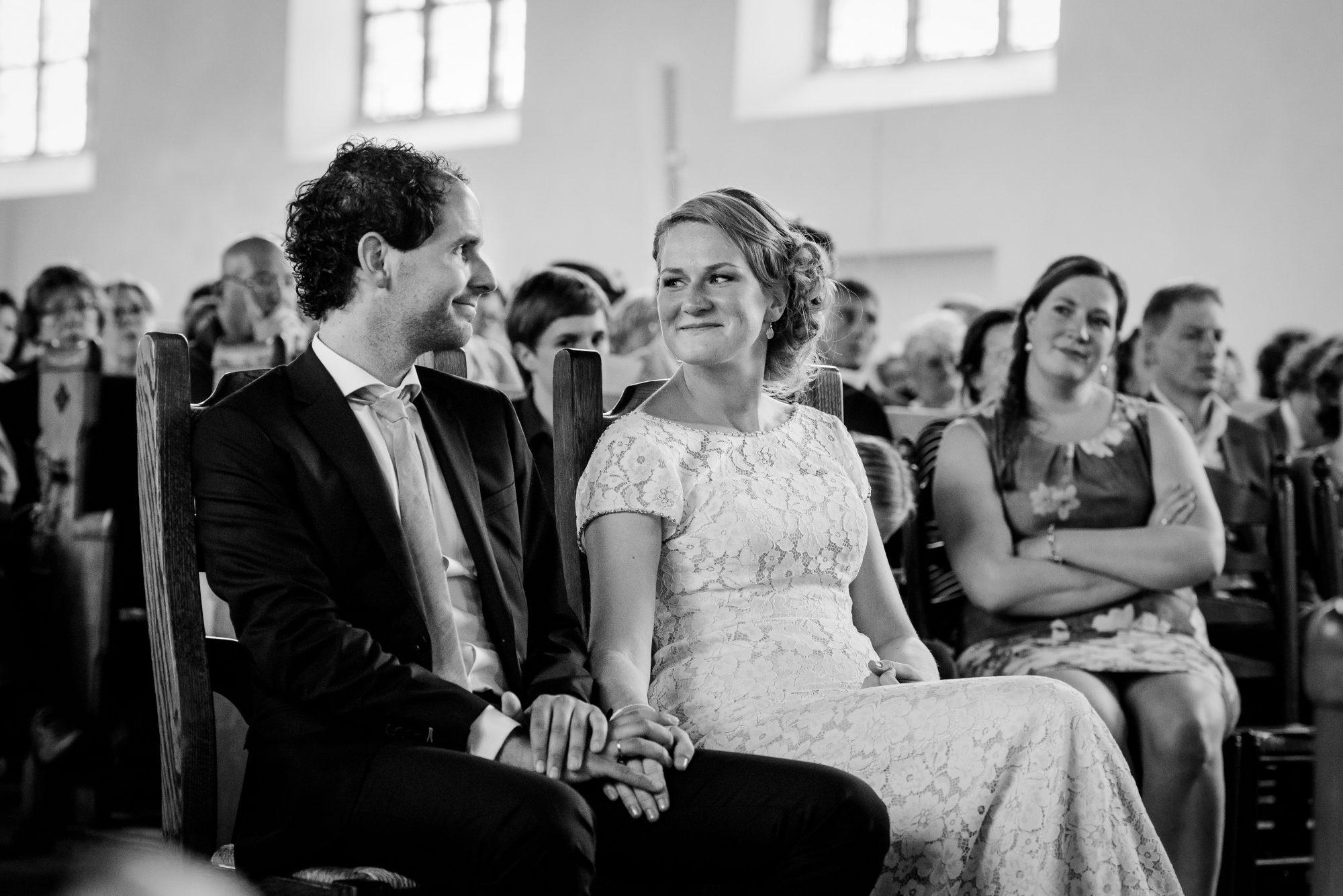 bruiloft-remco-elise-791