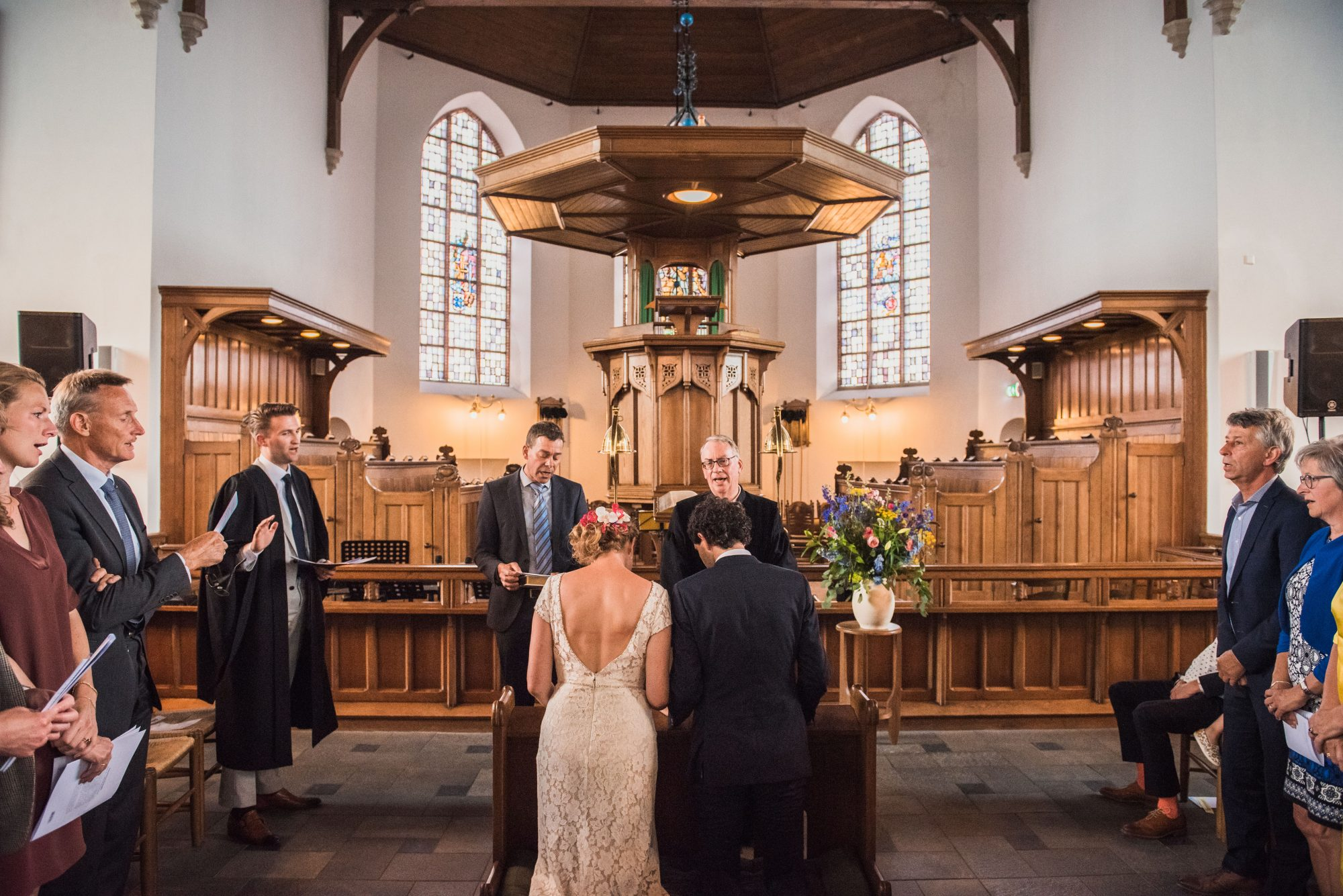 bruiloft-remco-elise-831