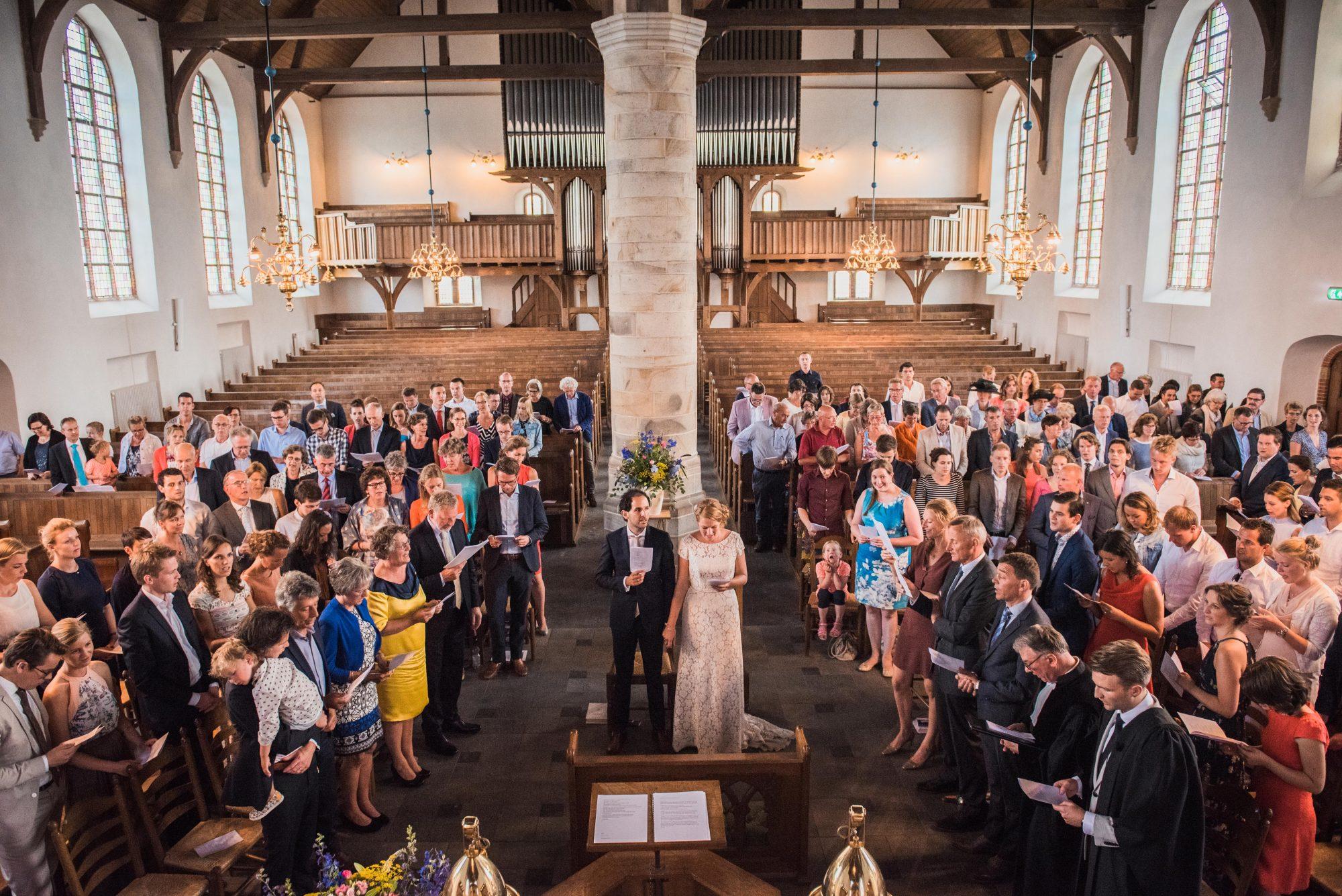 bruiloft-remco-elise-857