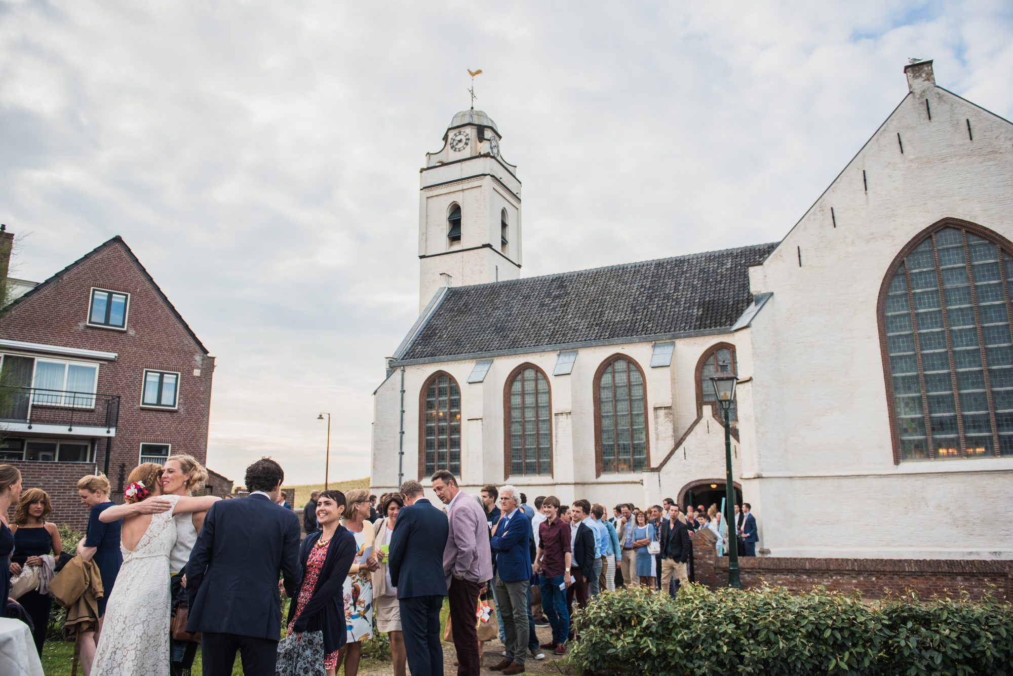 bruiloft-remco-elise-880