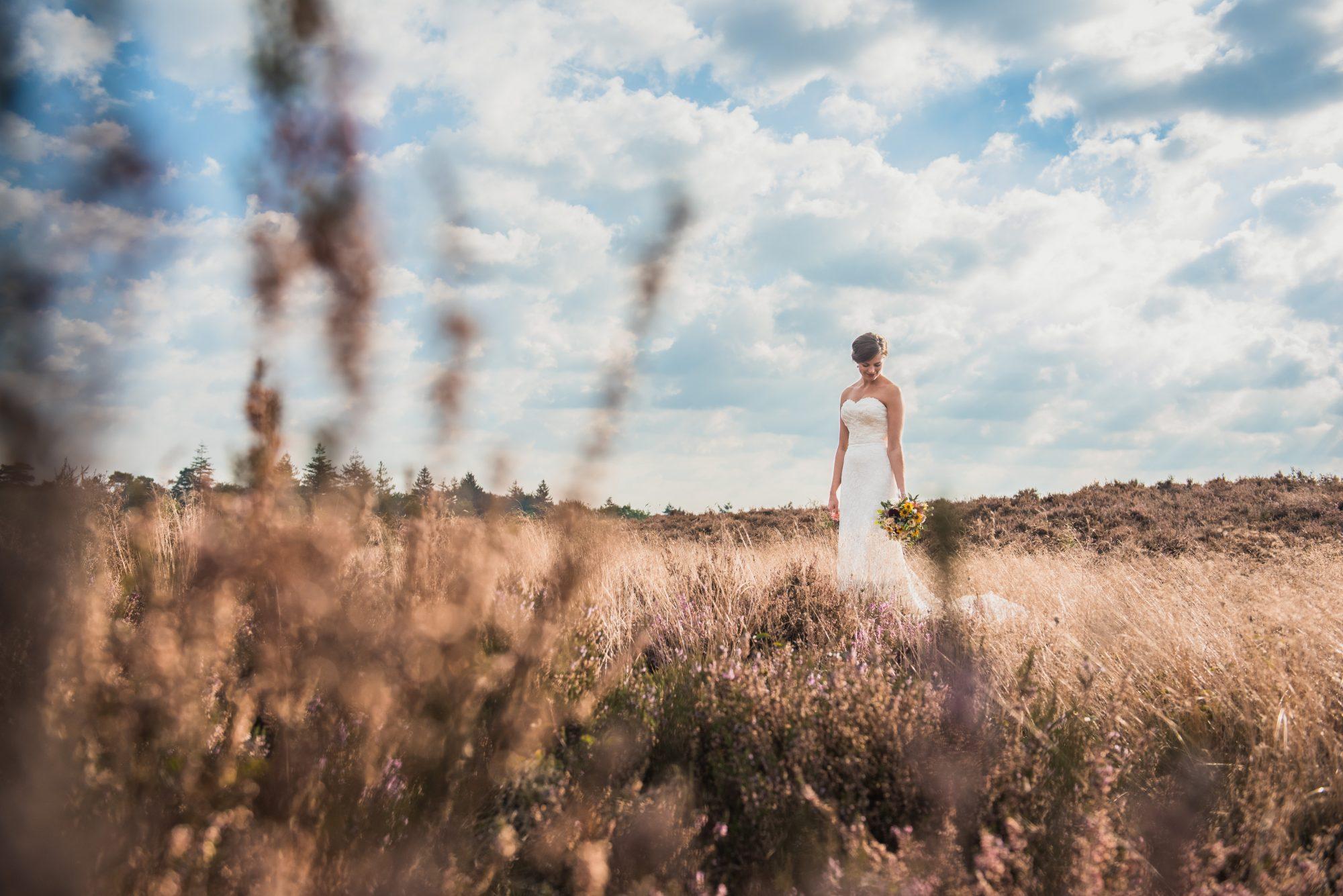 bruiloft-roland-annewil-162