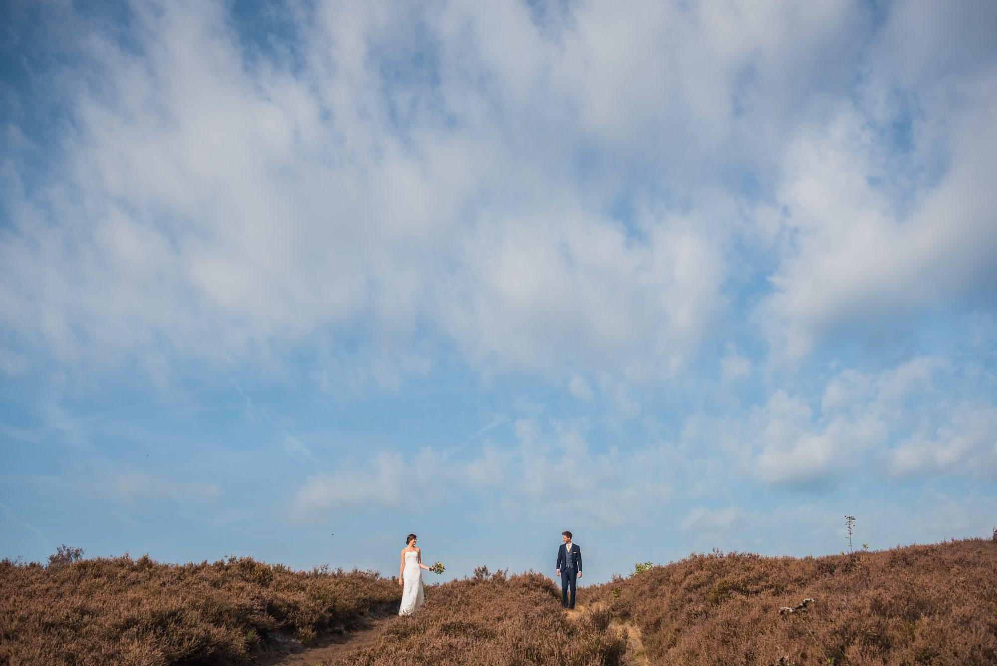 bruiloft-roland-annewil-183