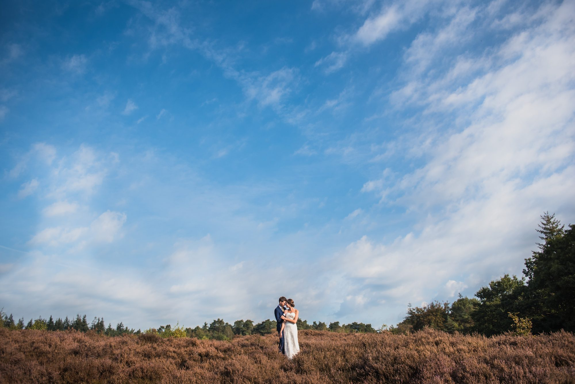 bruiloft-roland-annewil-188