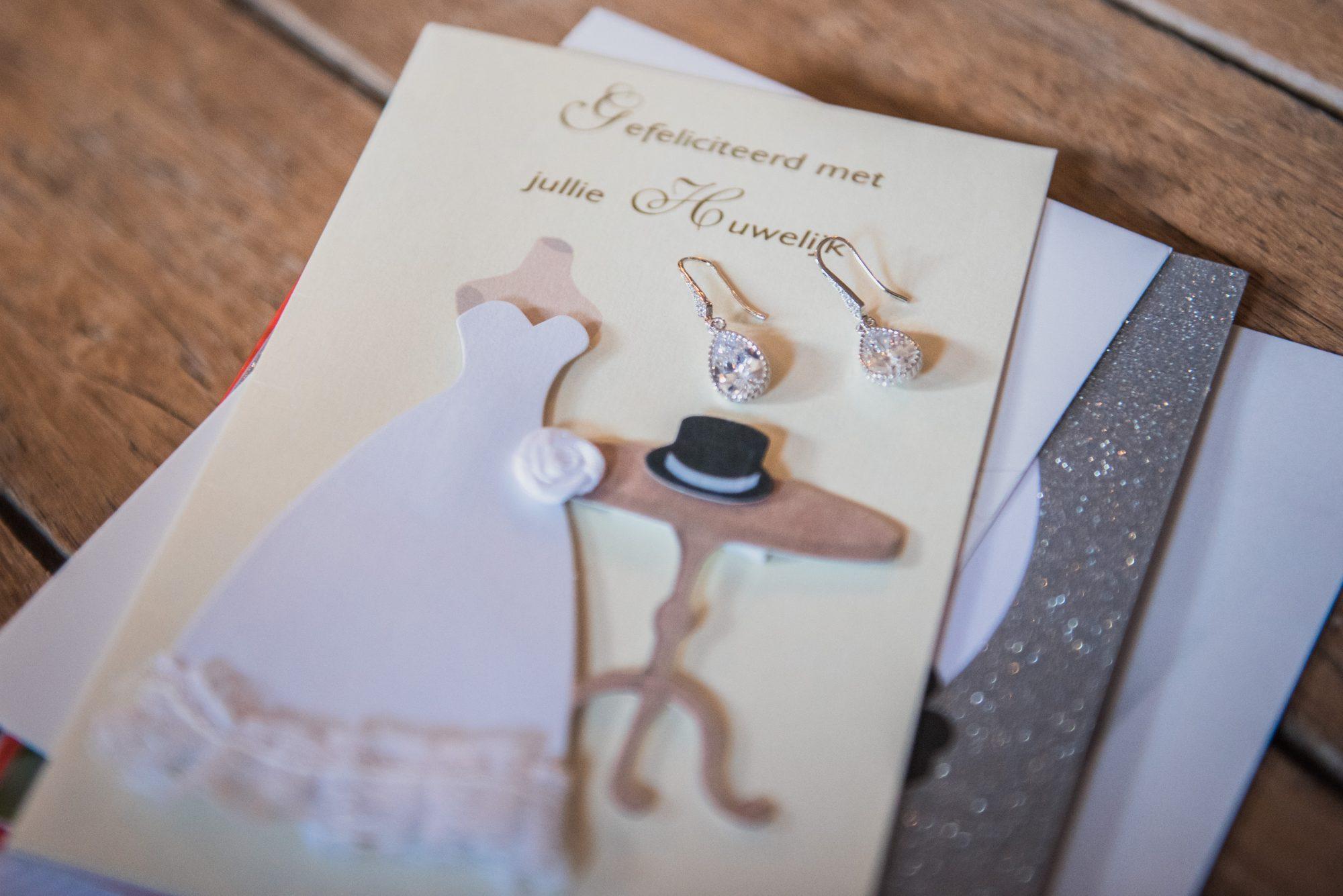 bruiloft-roland-annewil-19