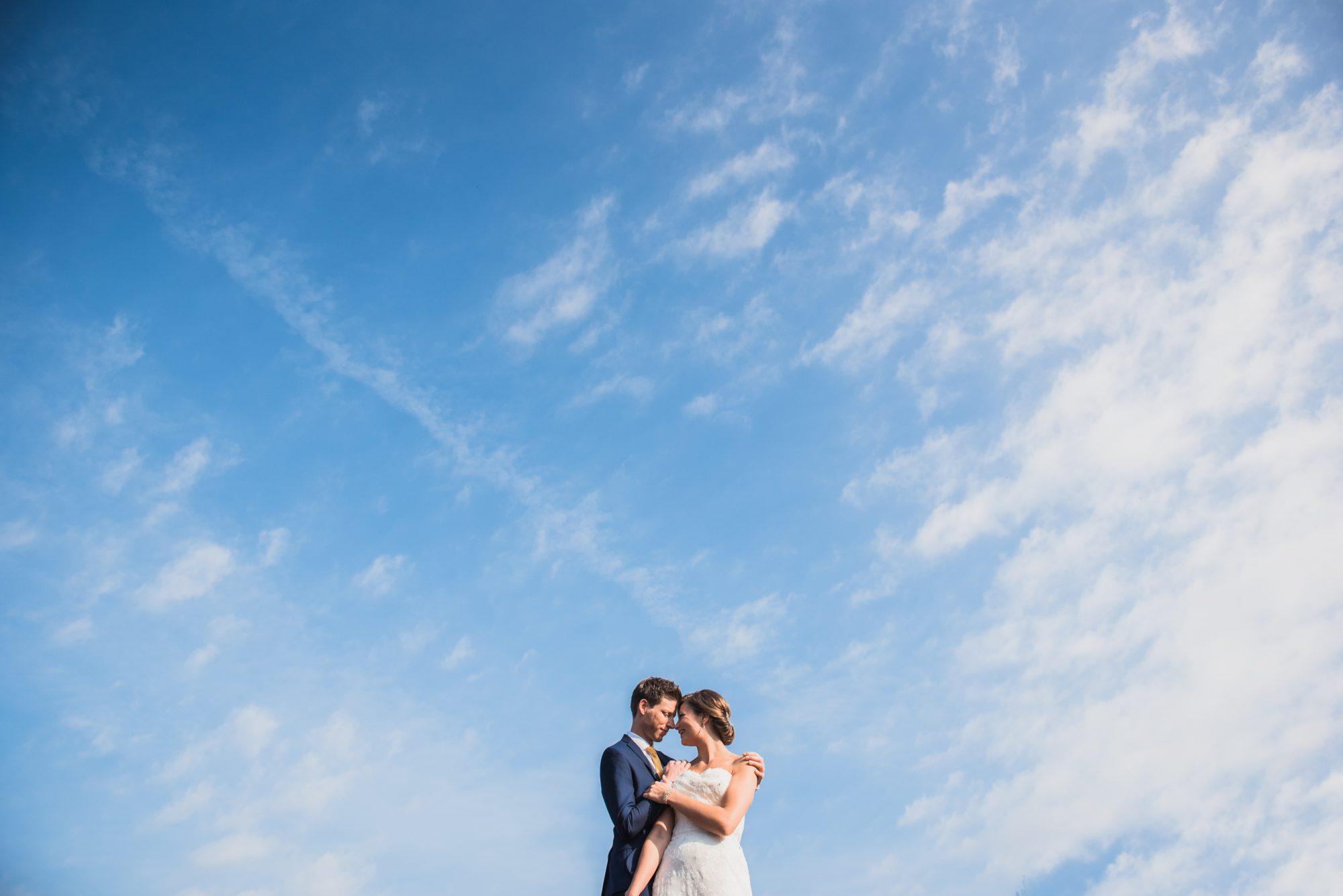 bruiloft-roland-annewil-192