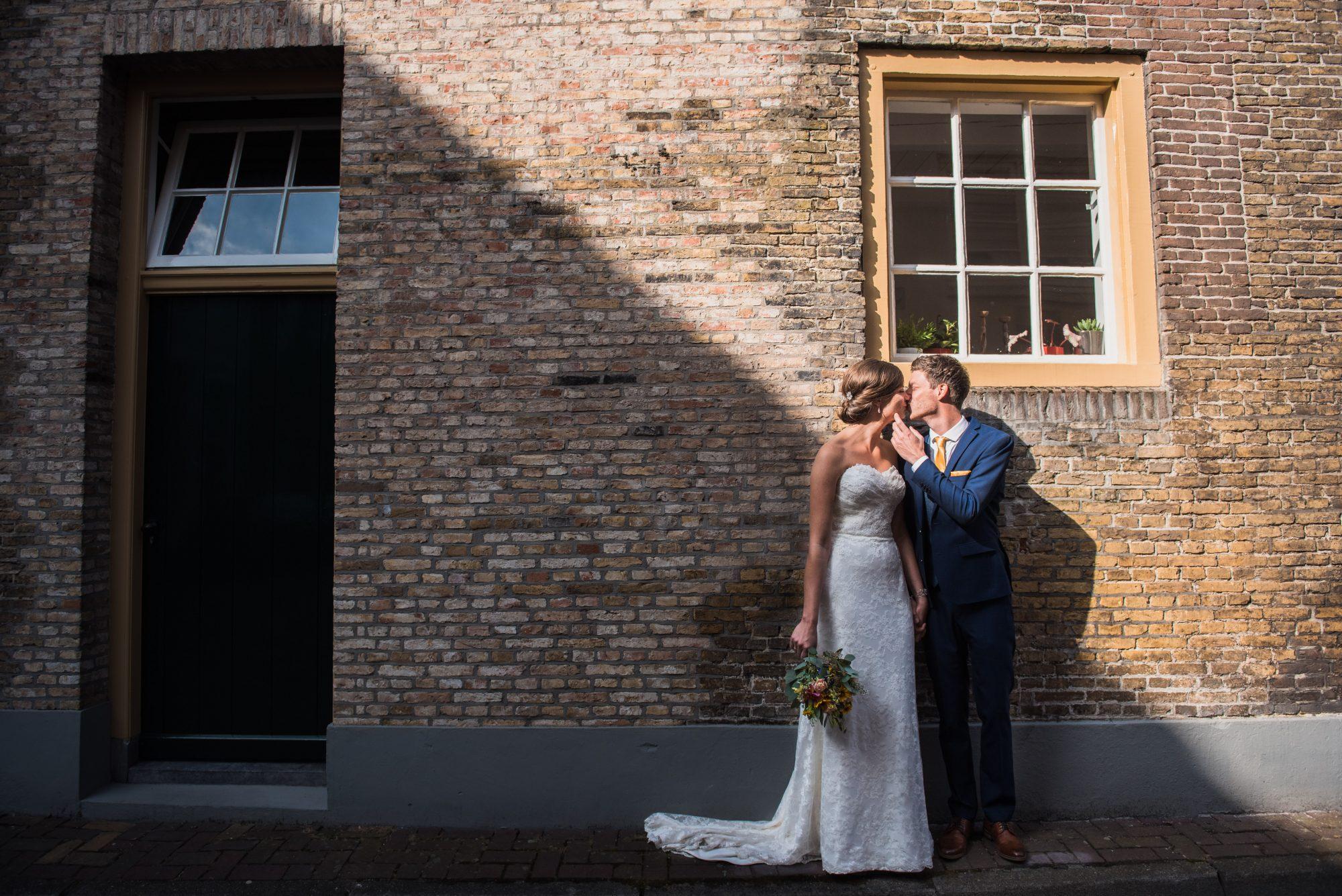 bruiloft-roland-annewil-232