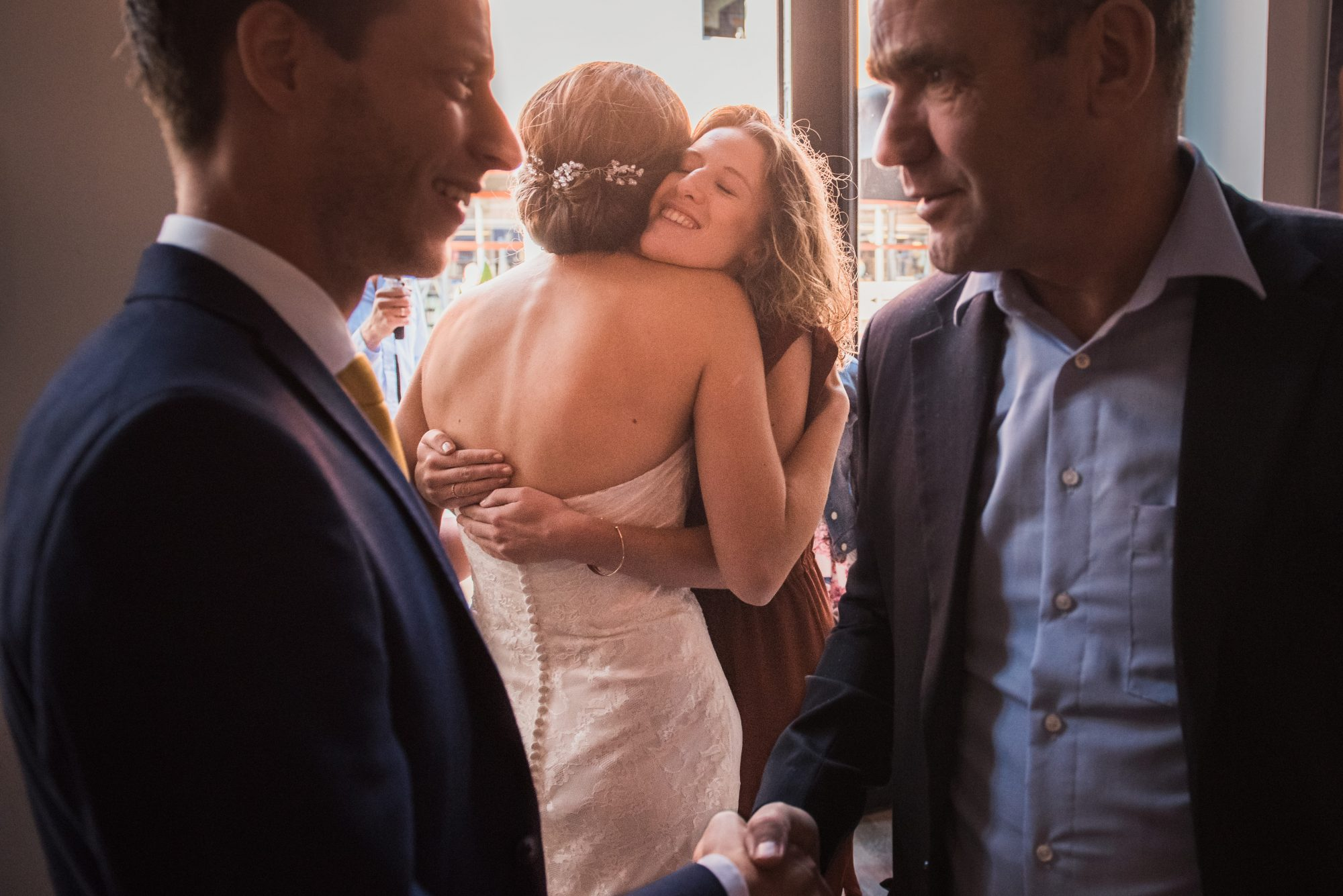 bruiloft-roland-annewil-298