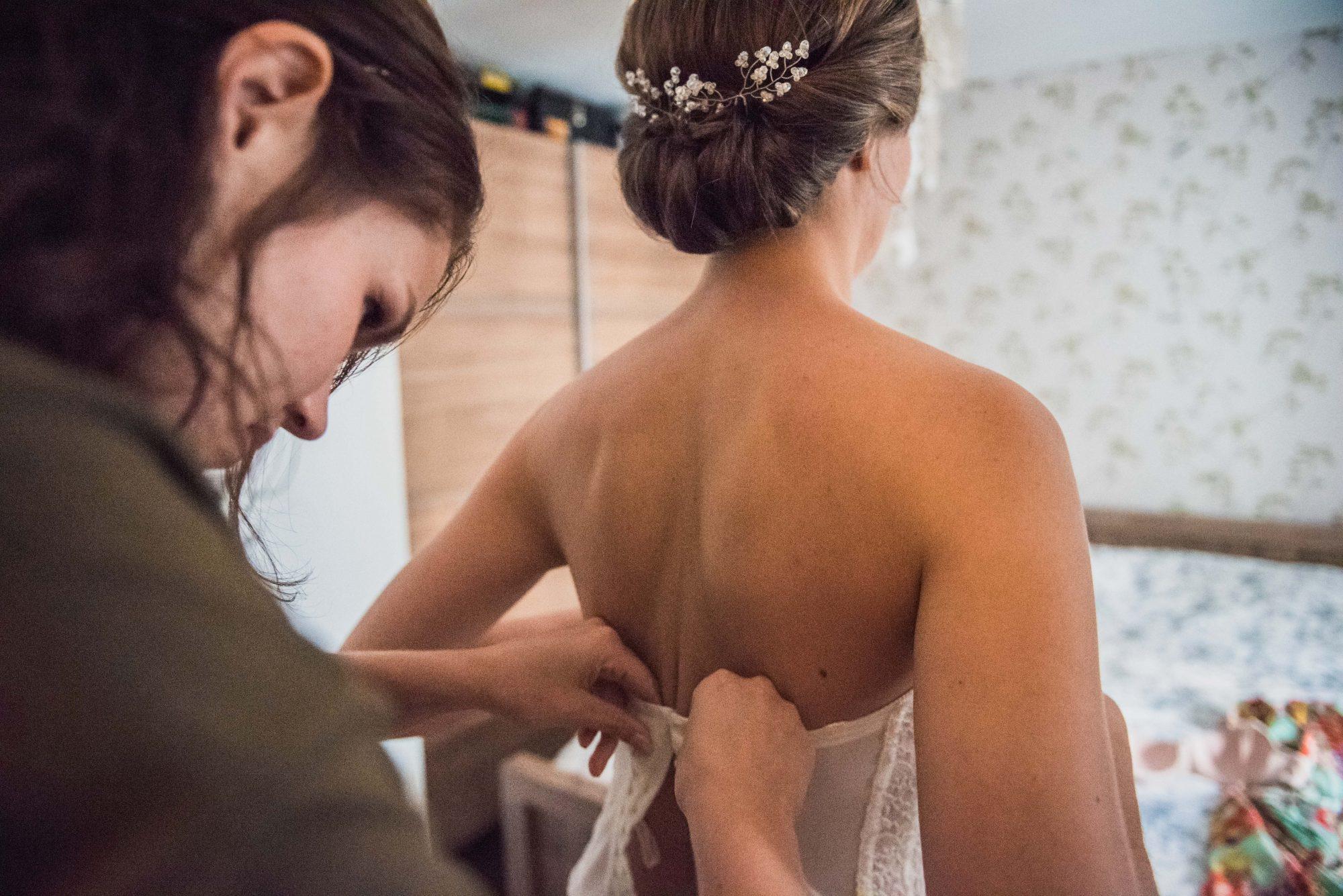 bruiloft-roland-annewil-36