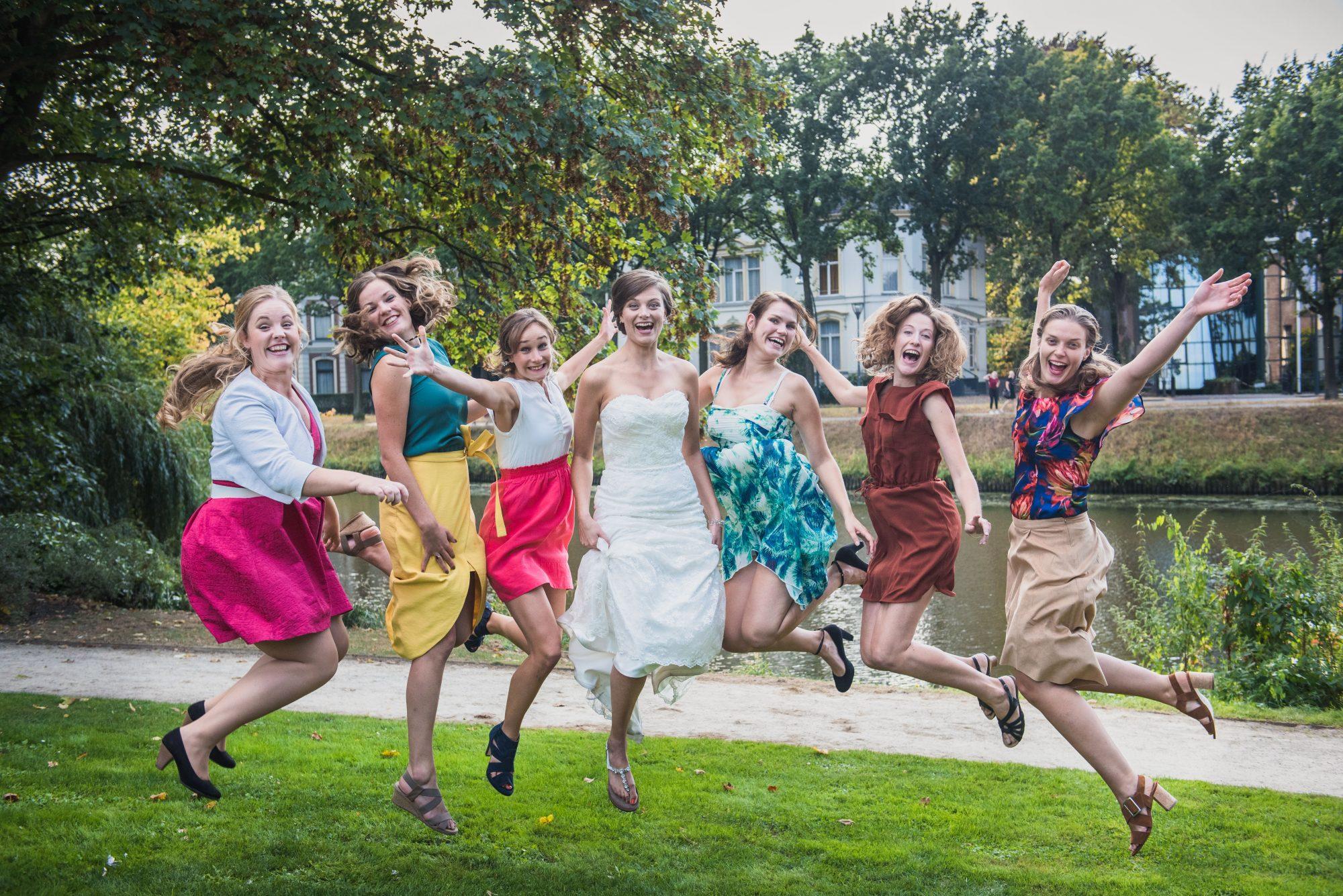 bruiloft-roland-annewil-383