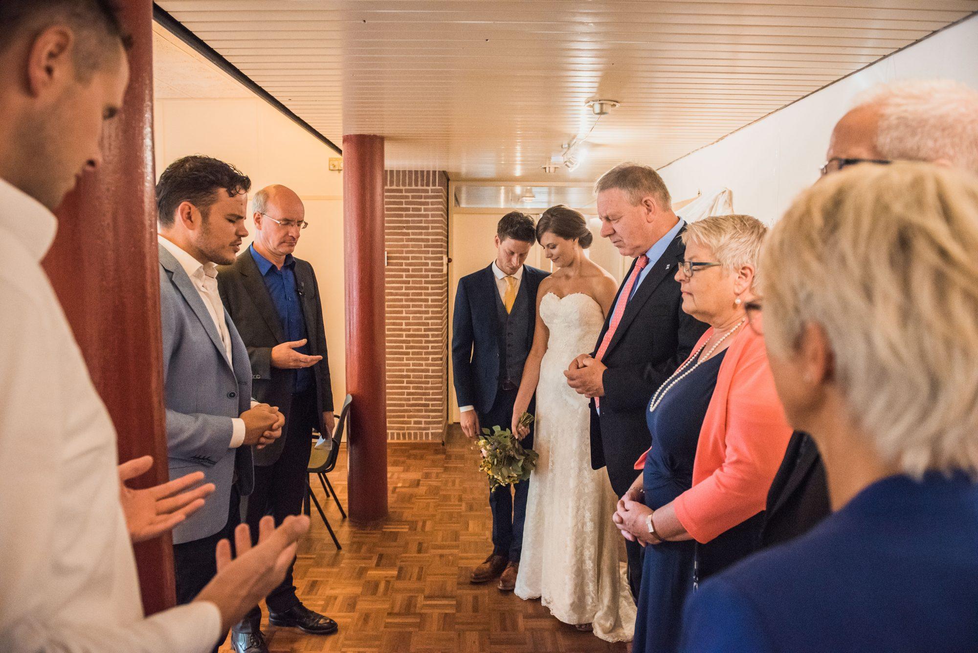 bruiloft-roland-annewil-411