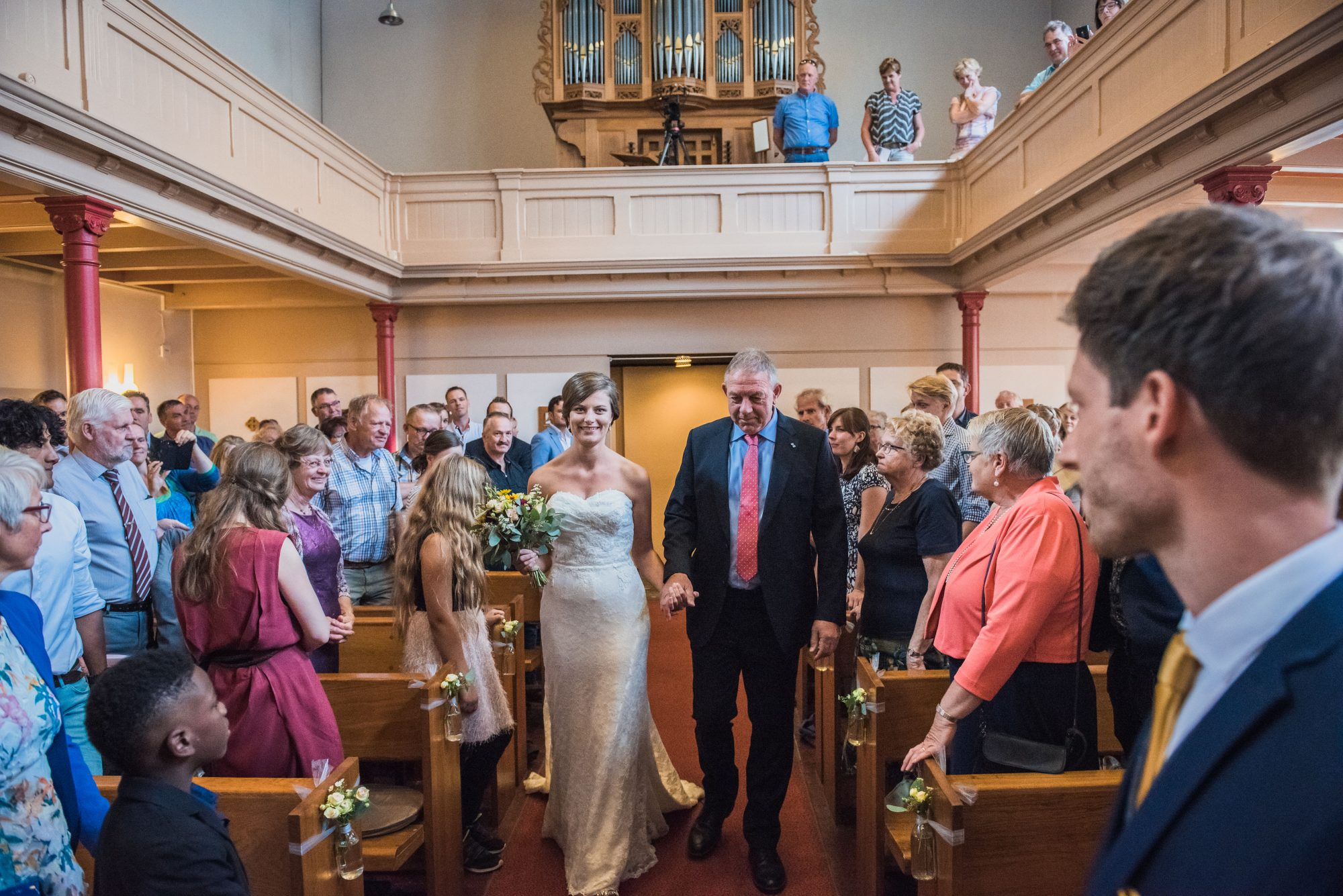 bruiloft-roland-annewil-416