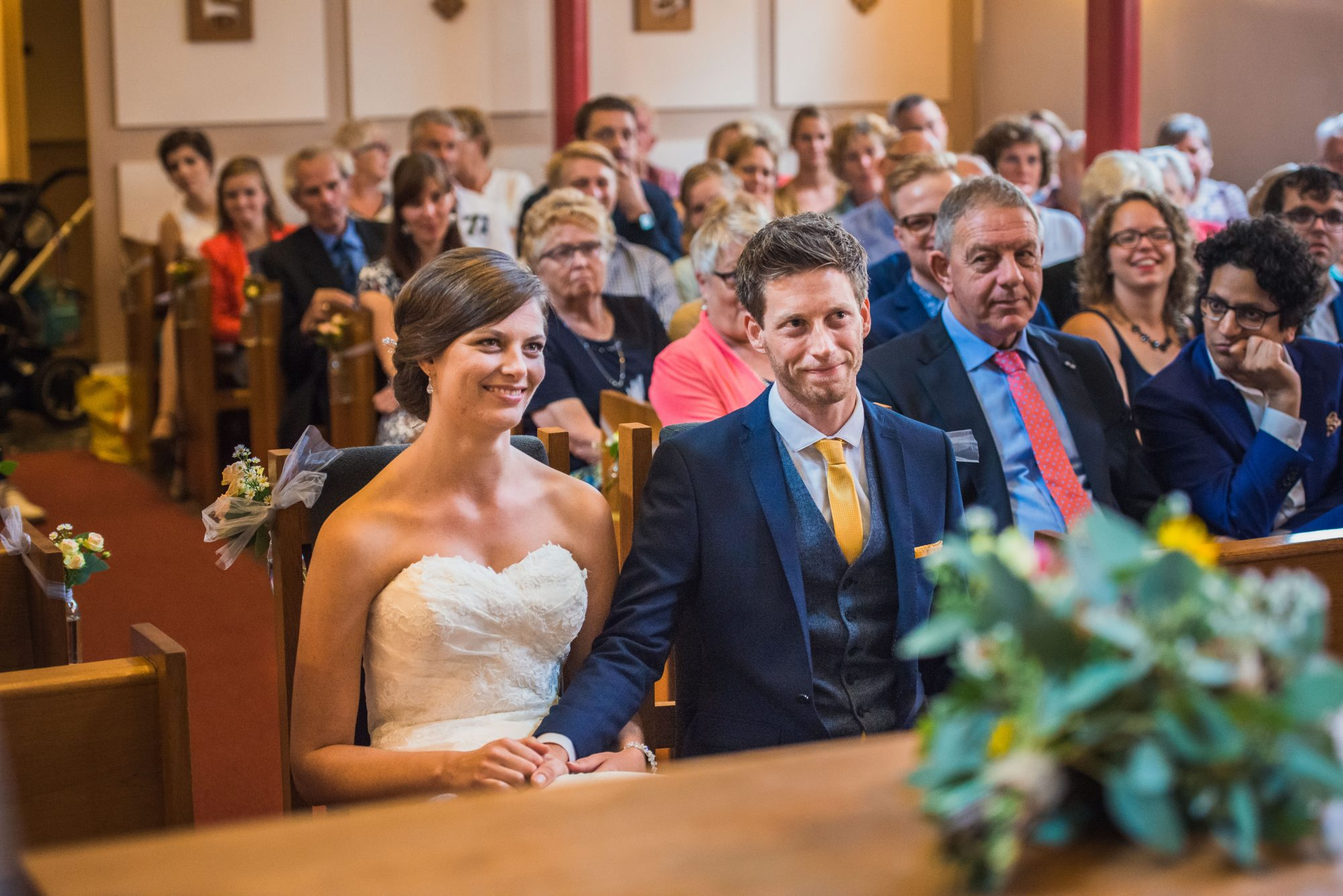 bruiloft-roland-annewil-438