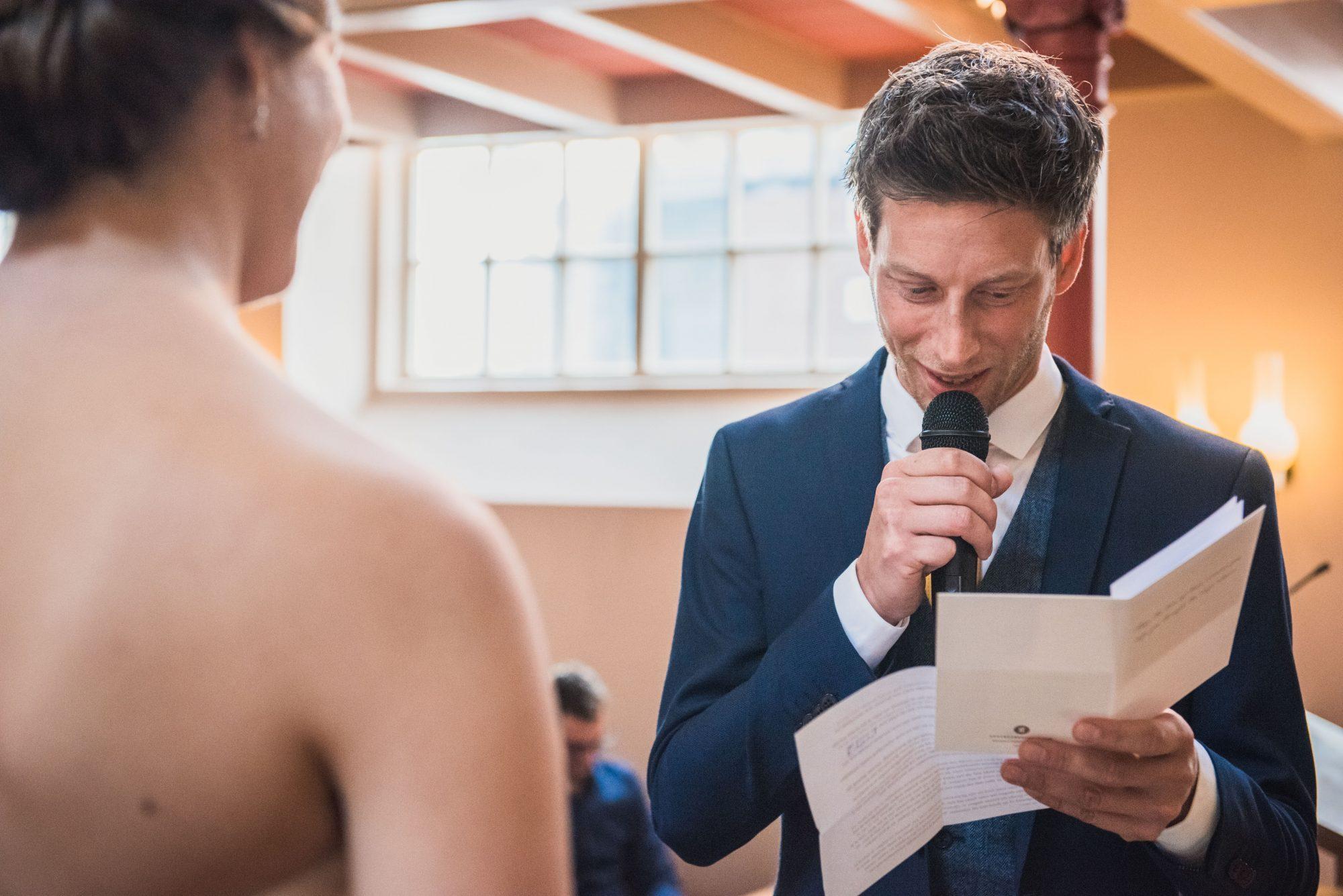 bruiloft-roland-annewil-464