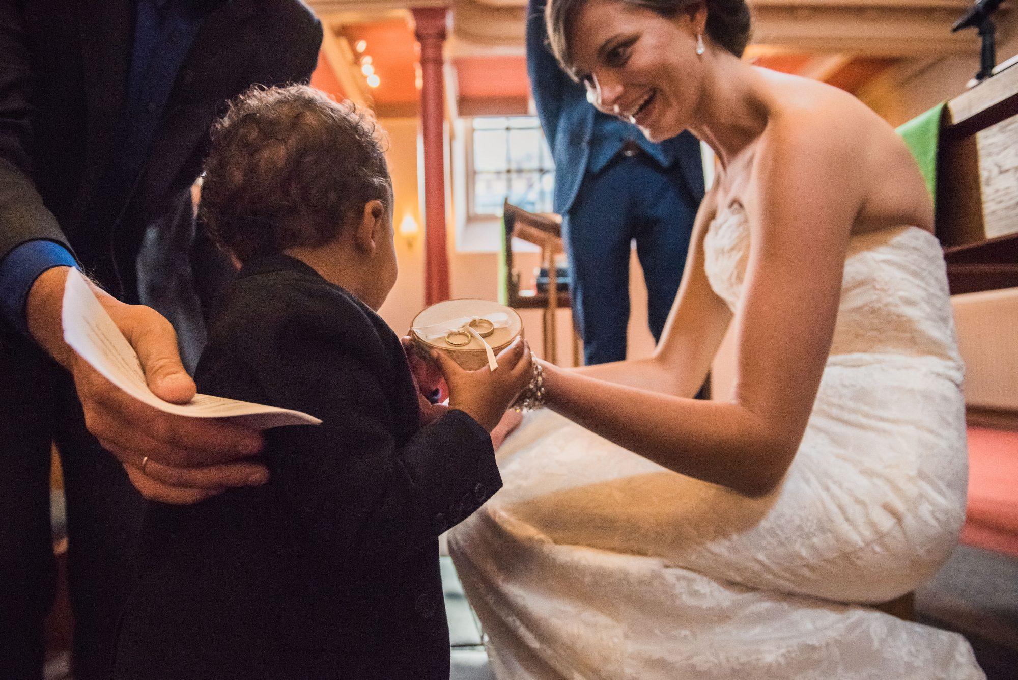 bruiloft-roland-annewil-498